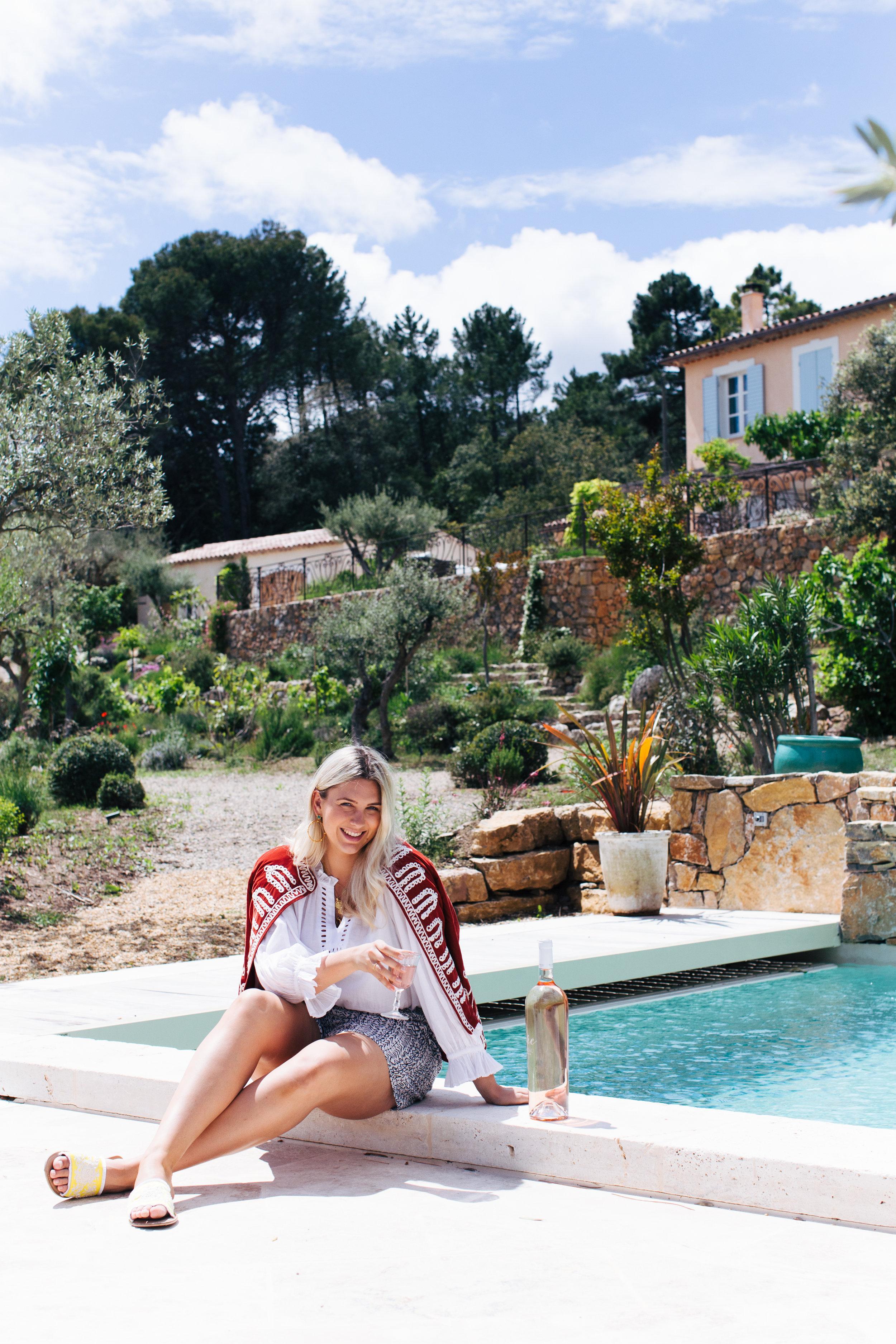 Provence--3.jpg