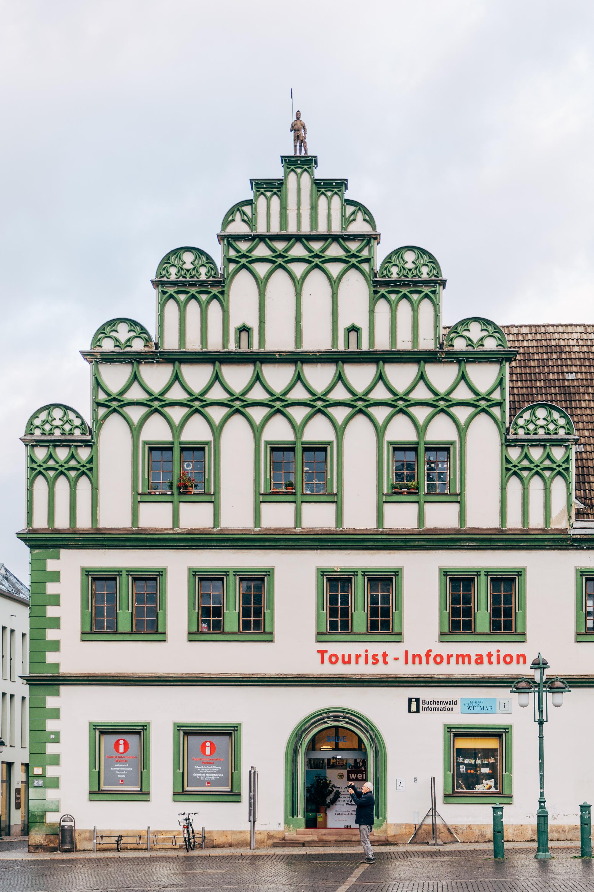 Germany-8931.jpg