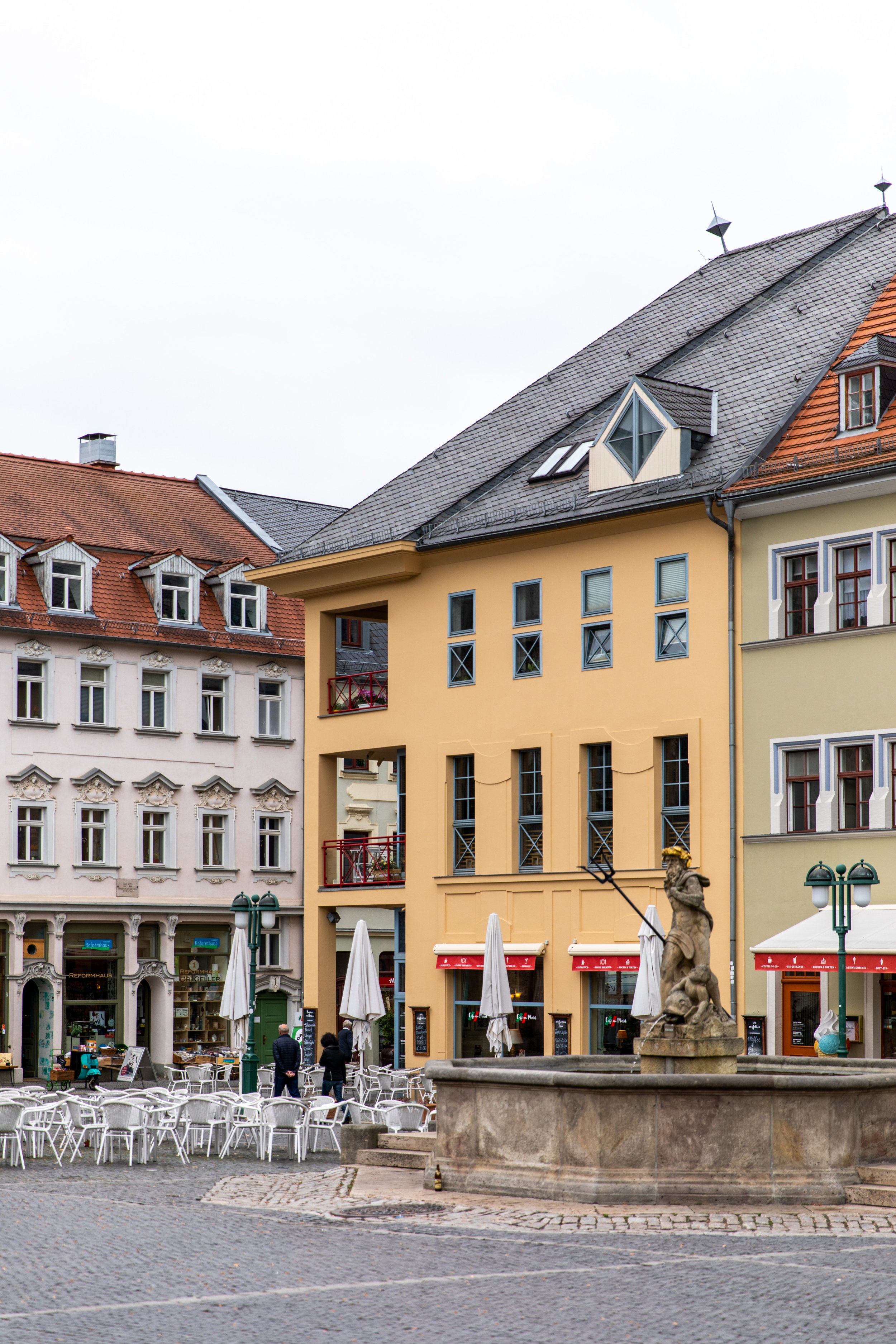 Germany-8976.jpg