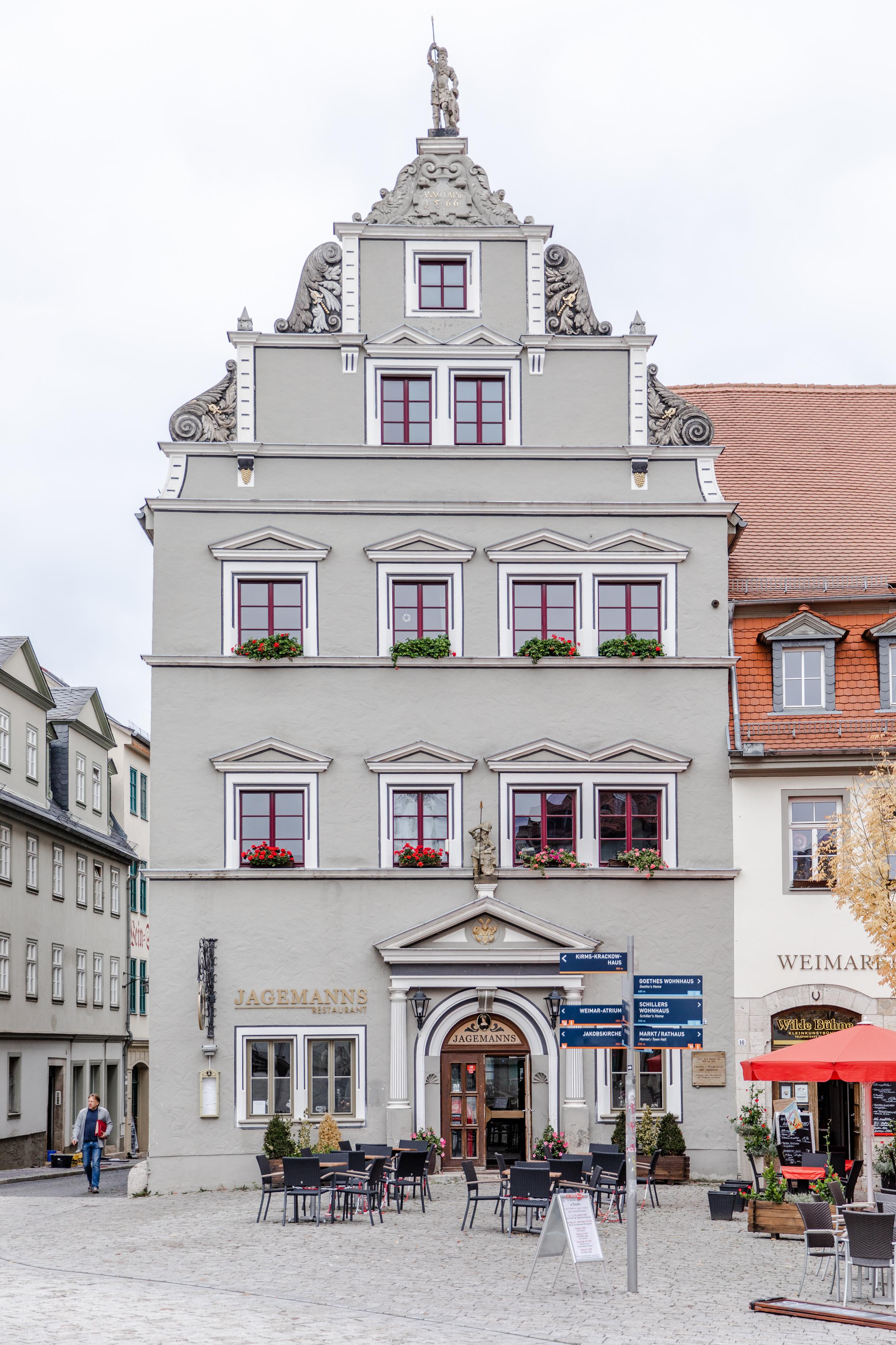 Germany-8999.jpg