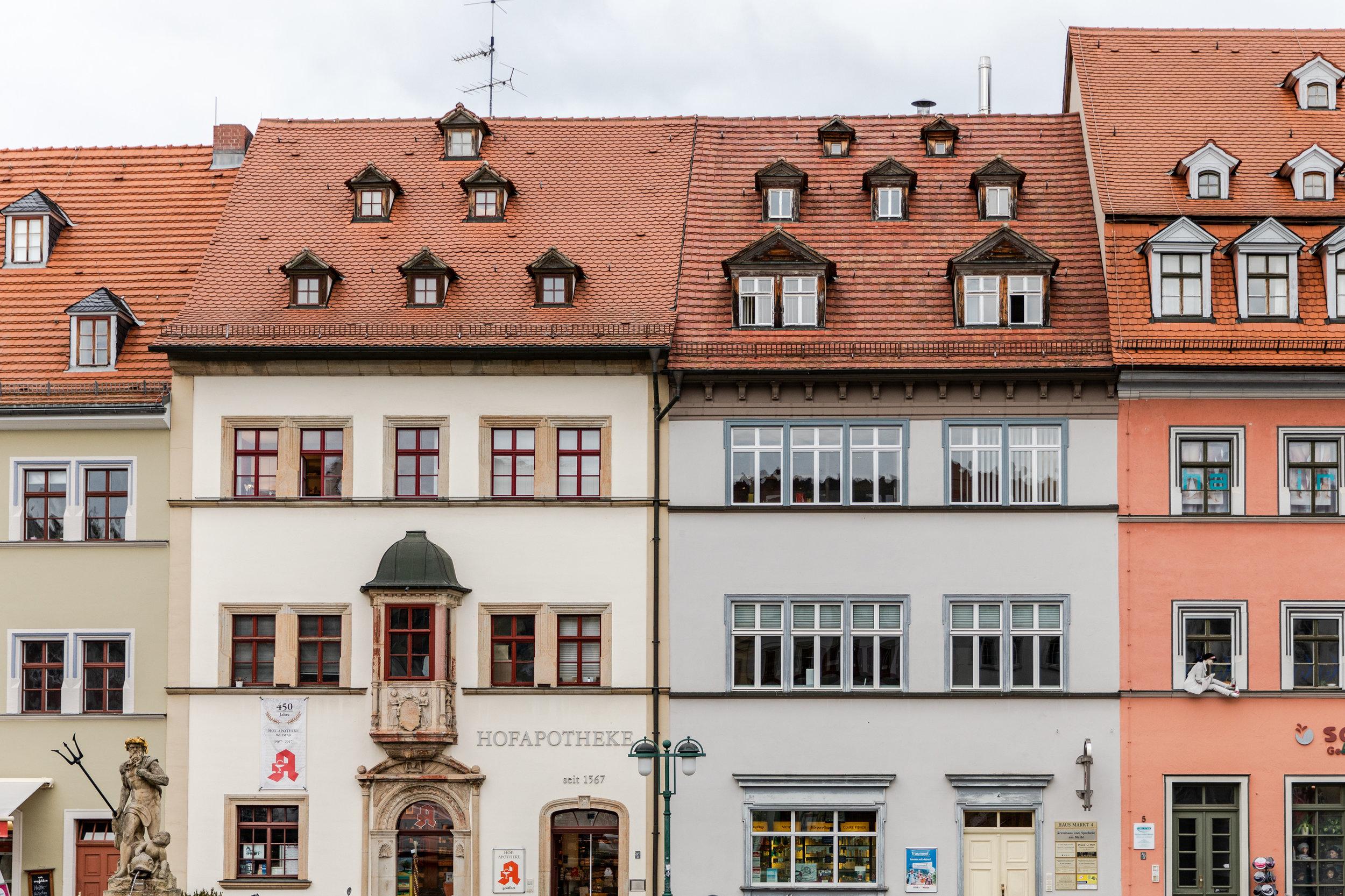 Germany-9068.jpg