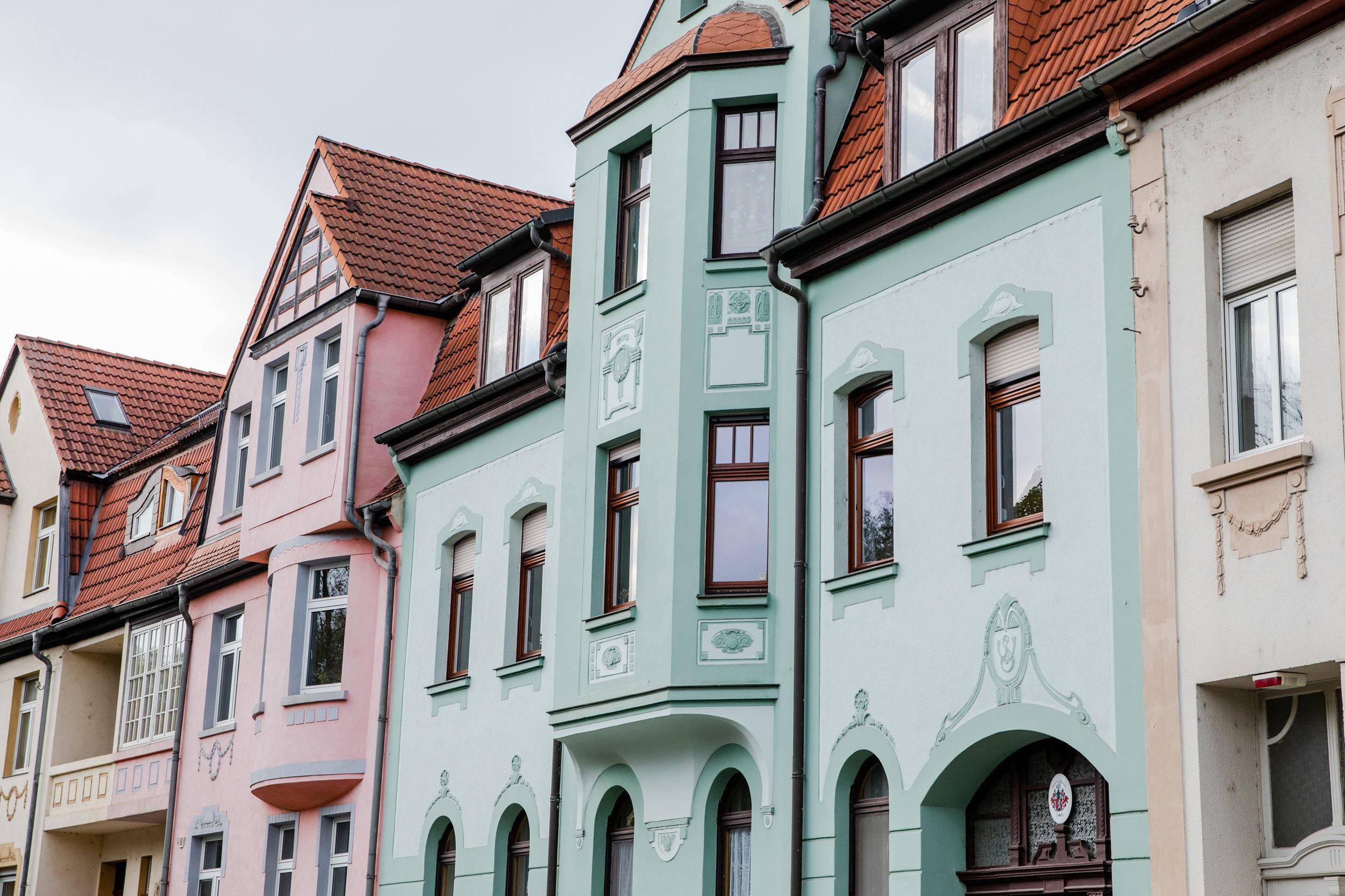 Germany-9136.jpg