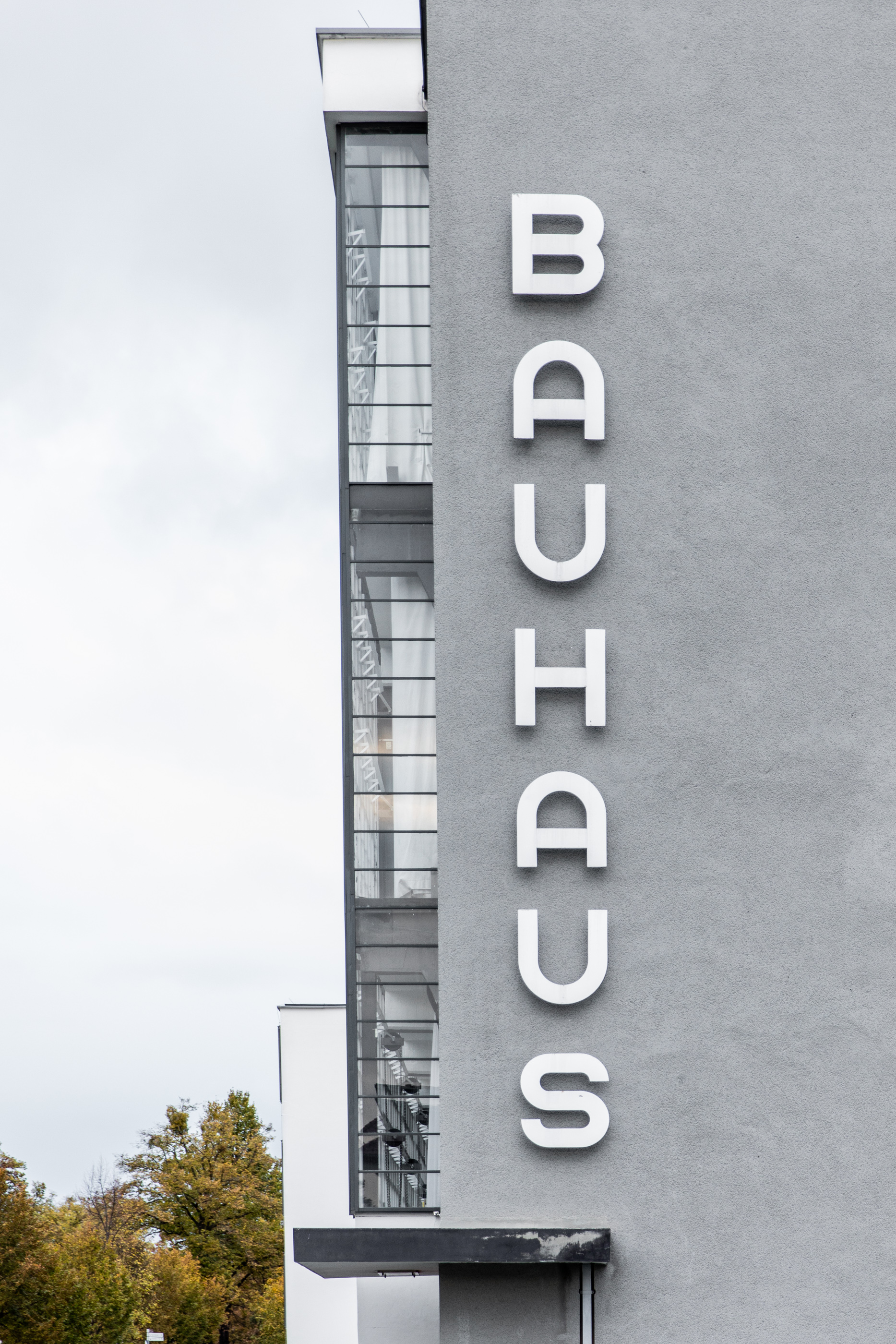 Germany-9165.jpg