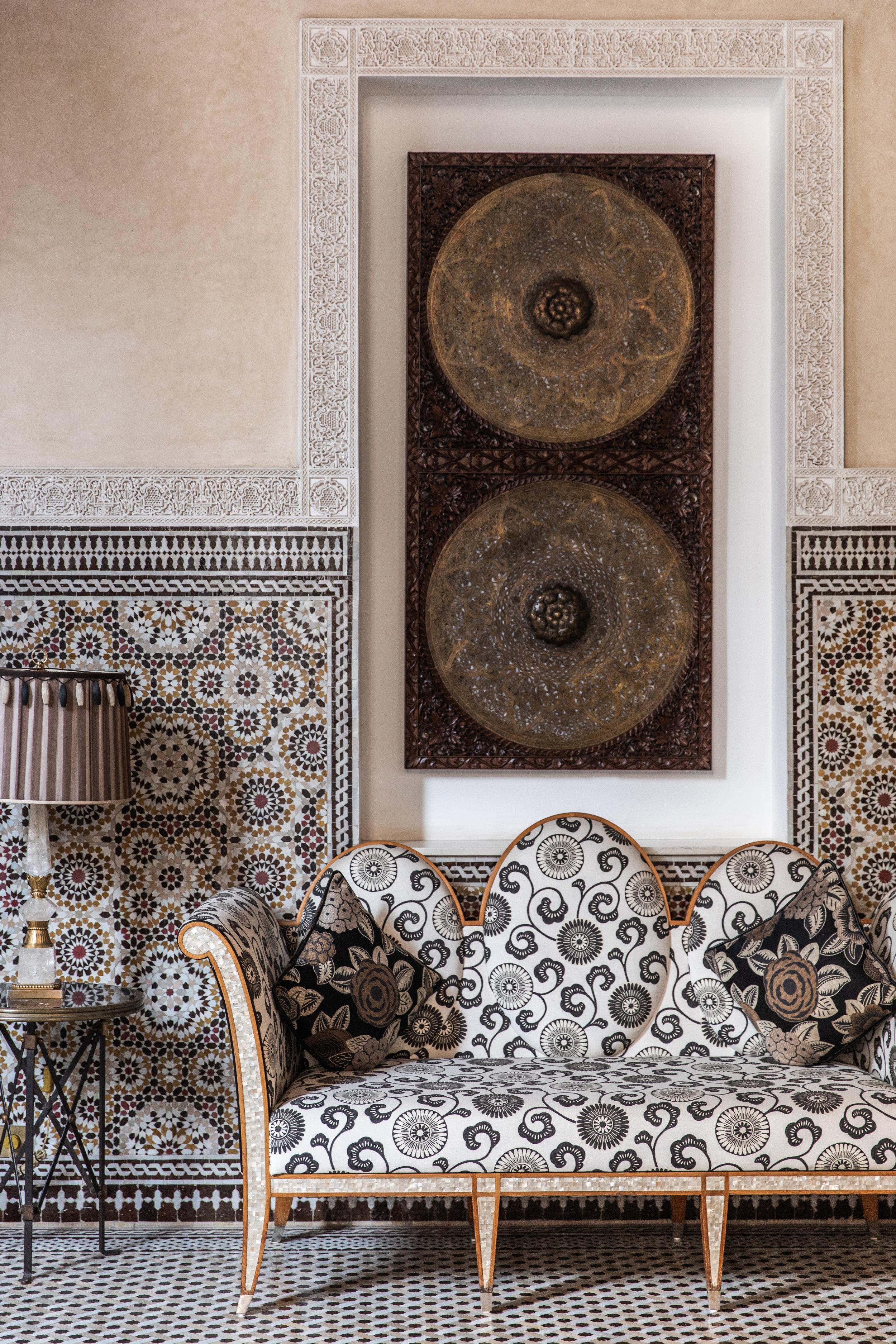 Morocco-3096.jpg