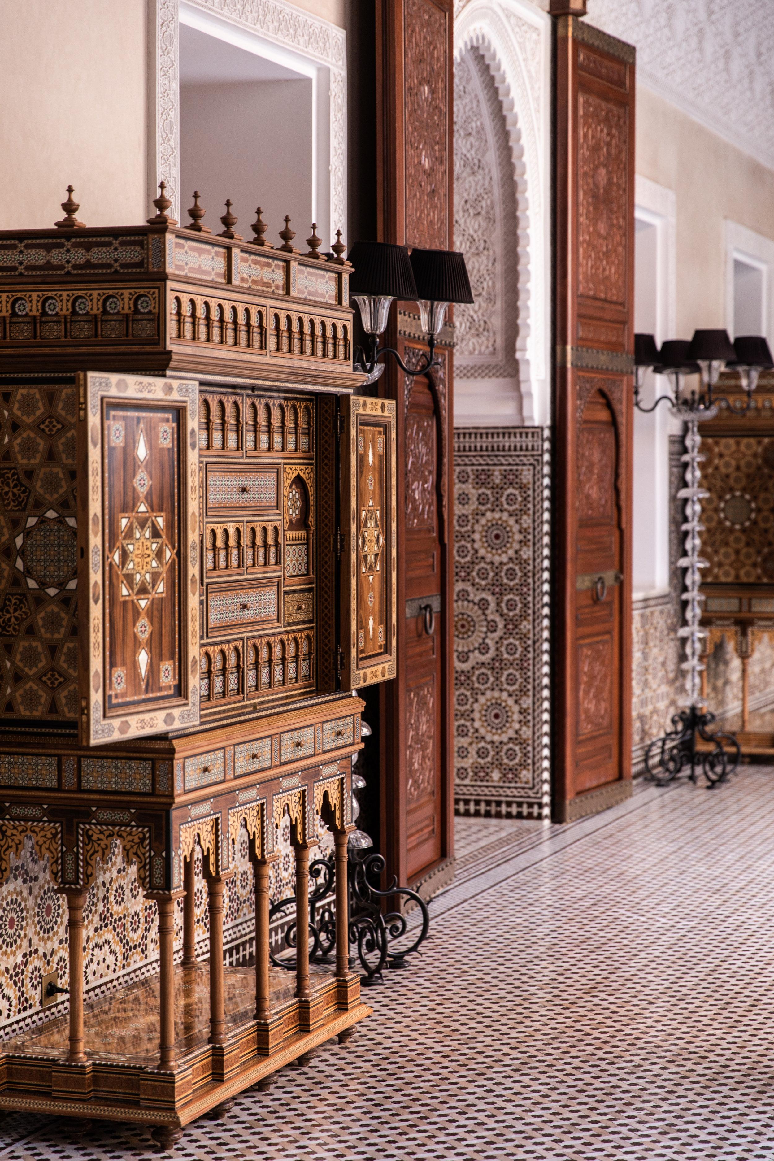 Morocco-3103.jpg