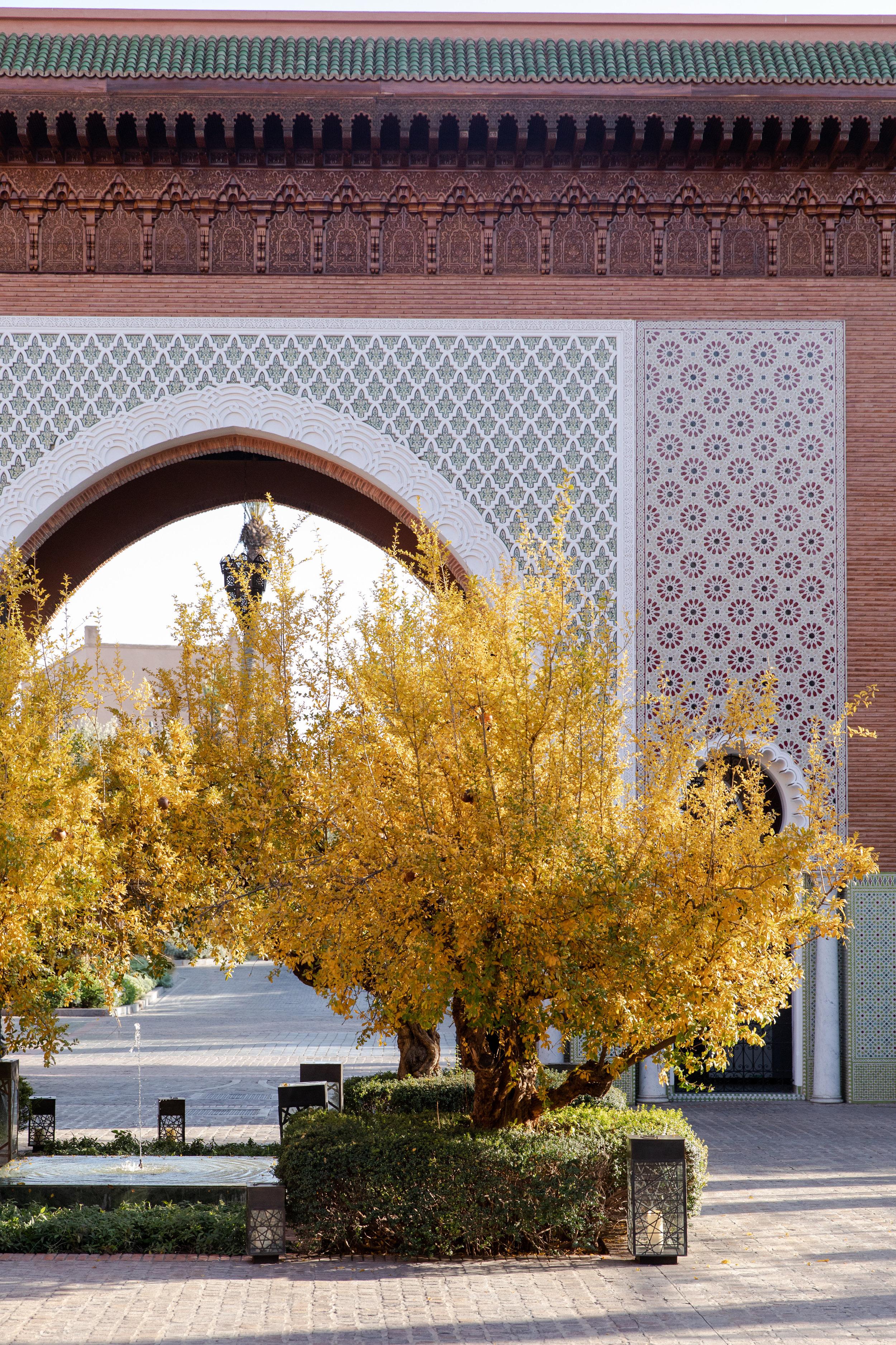 Morocco-3107.jpg