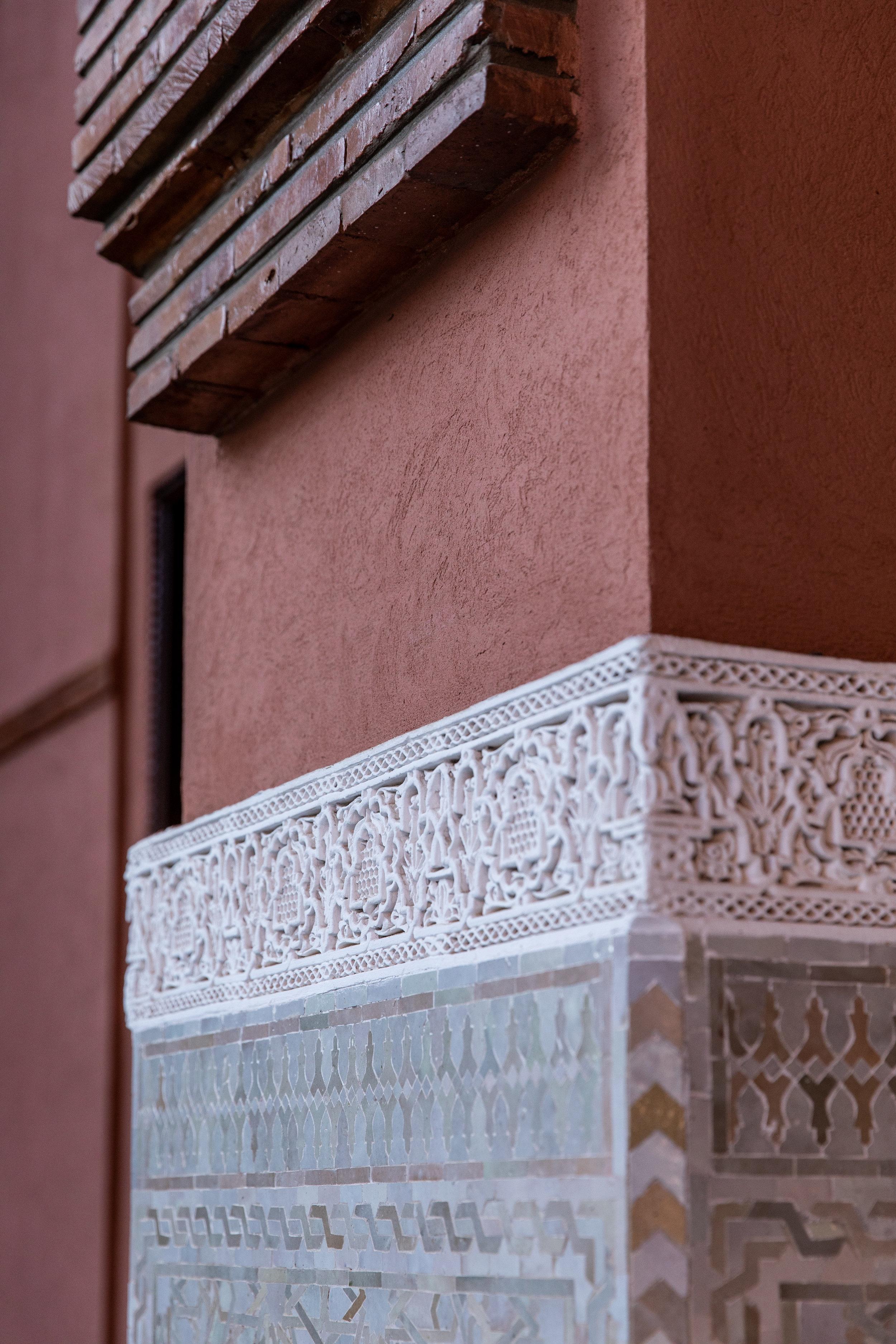Morocco-3109.jpg