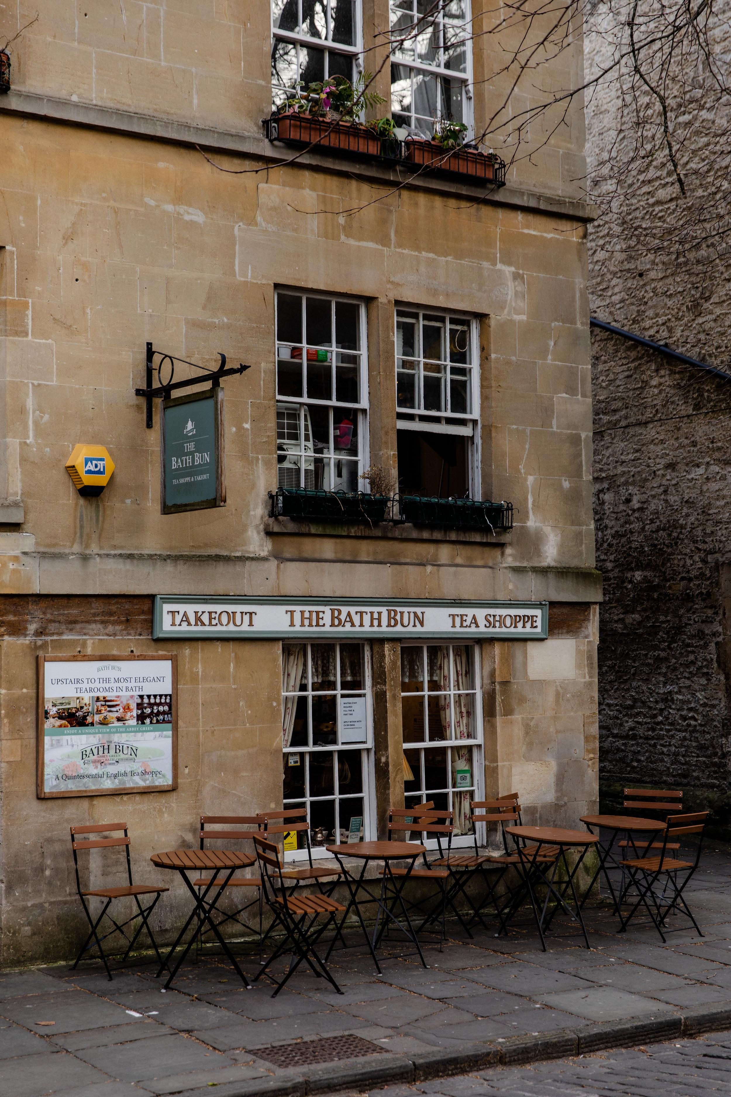 M Gallery Bath-1342.jpg