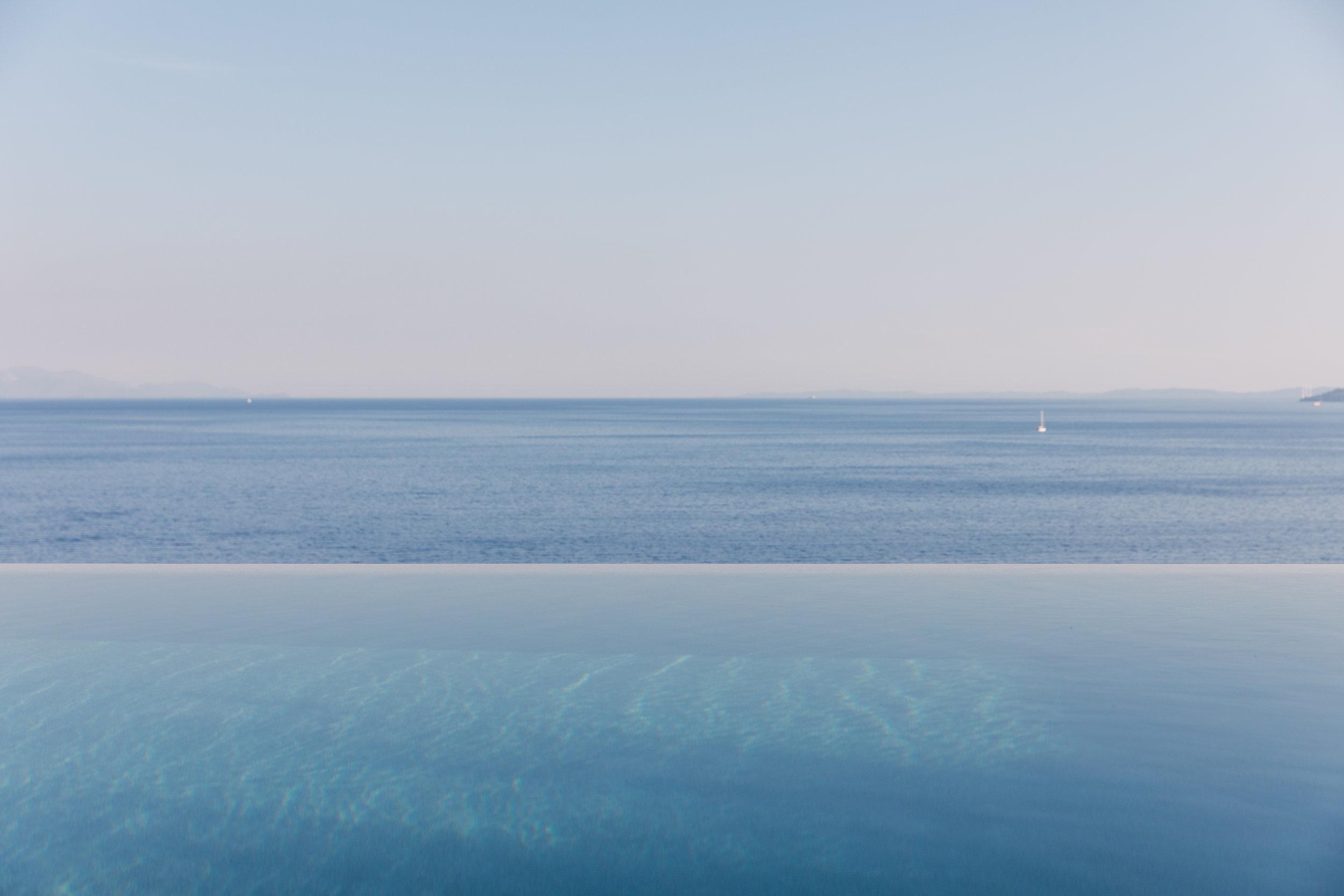 Corfu-4250.jpg