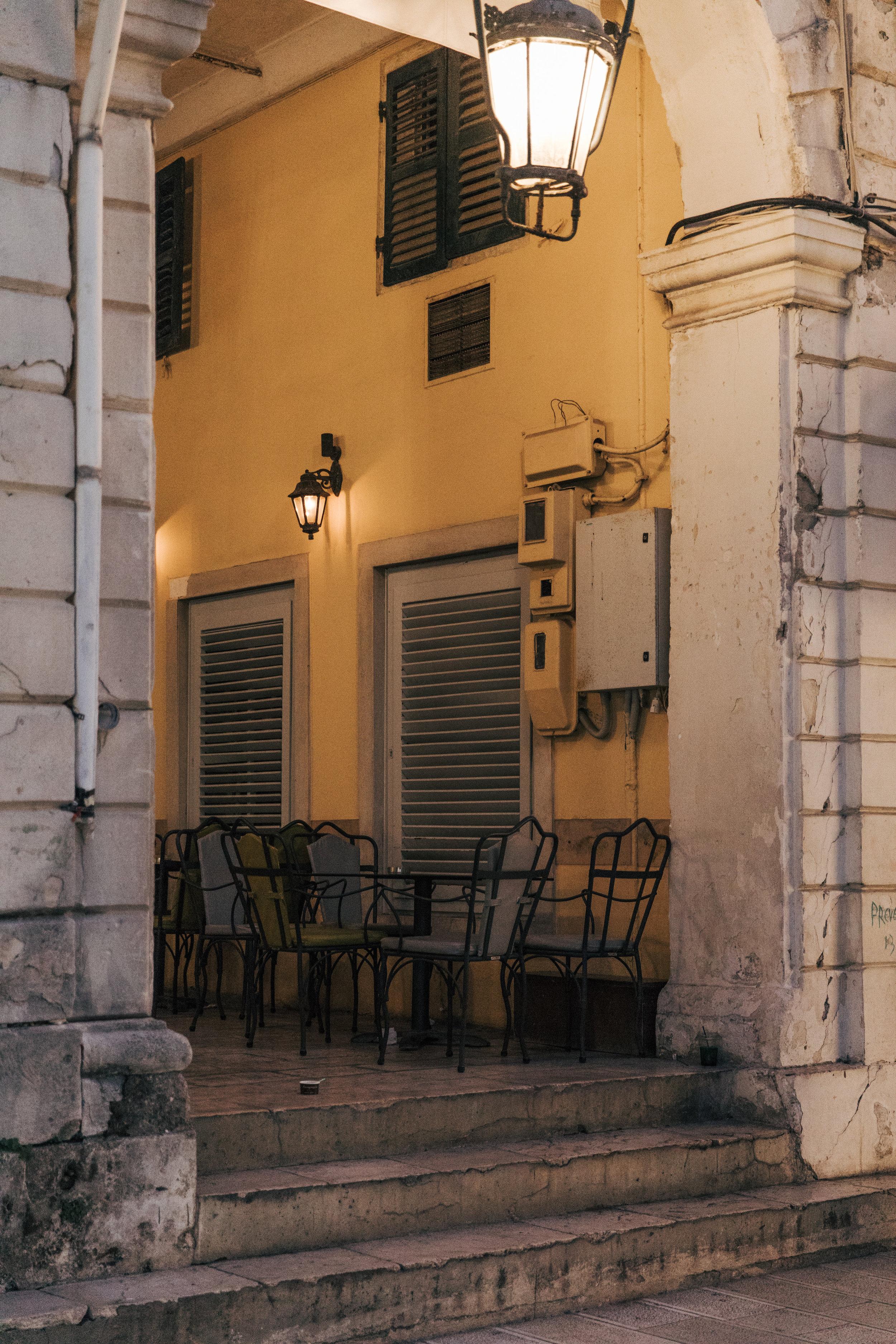 Corfu-4288.jpg