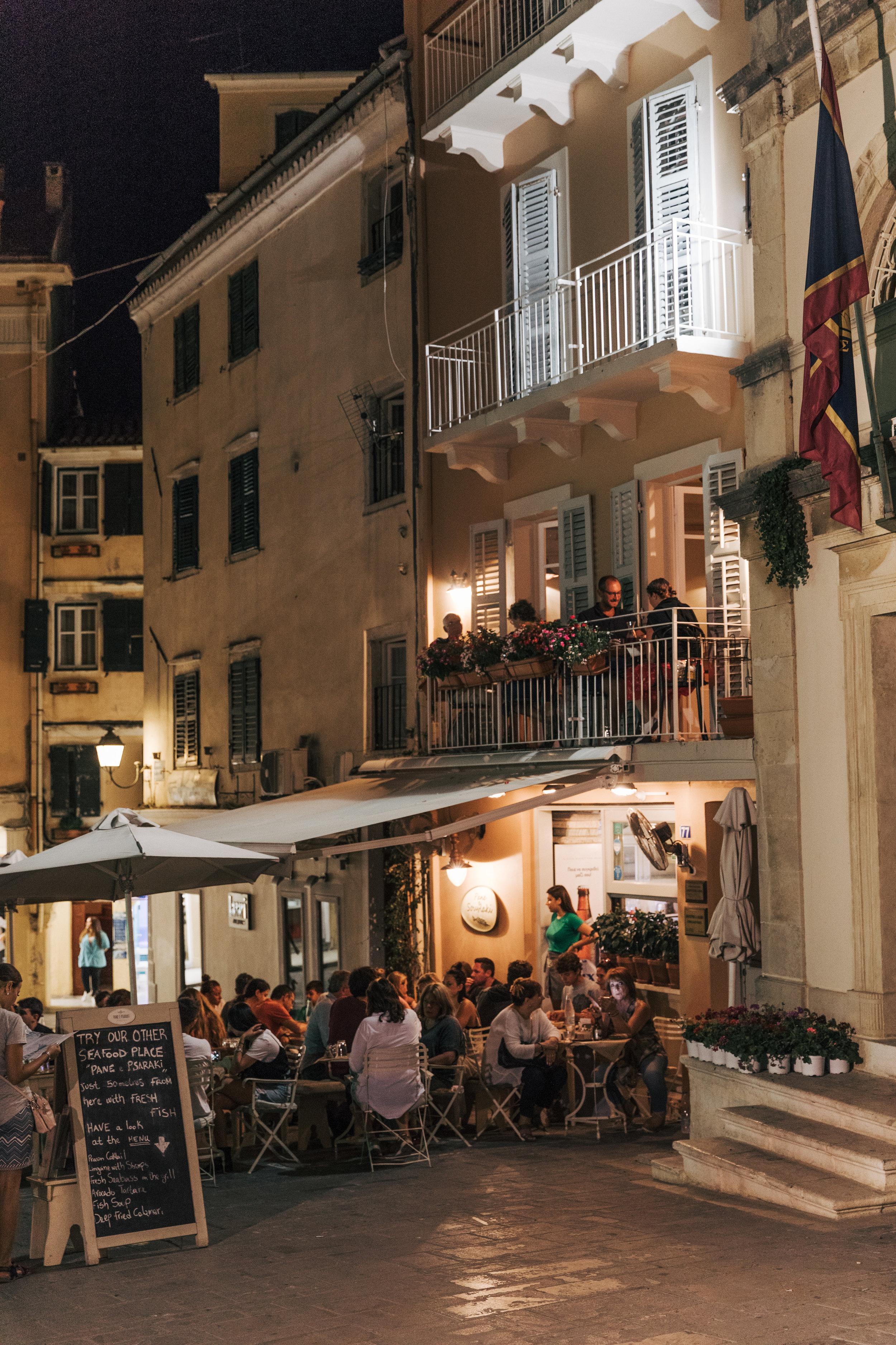 Corfu-4294.jpg