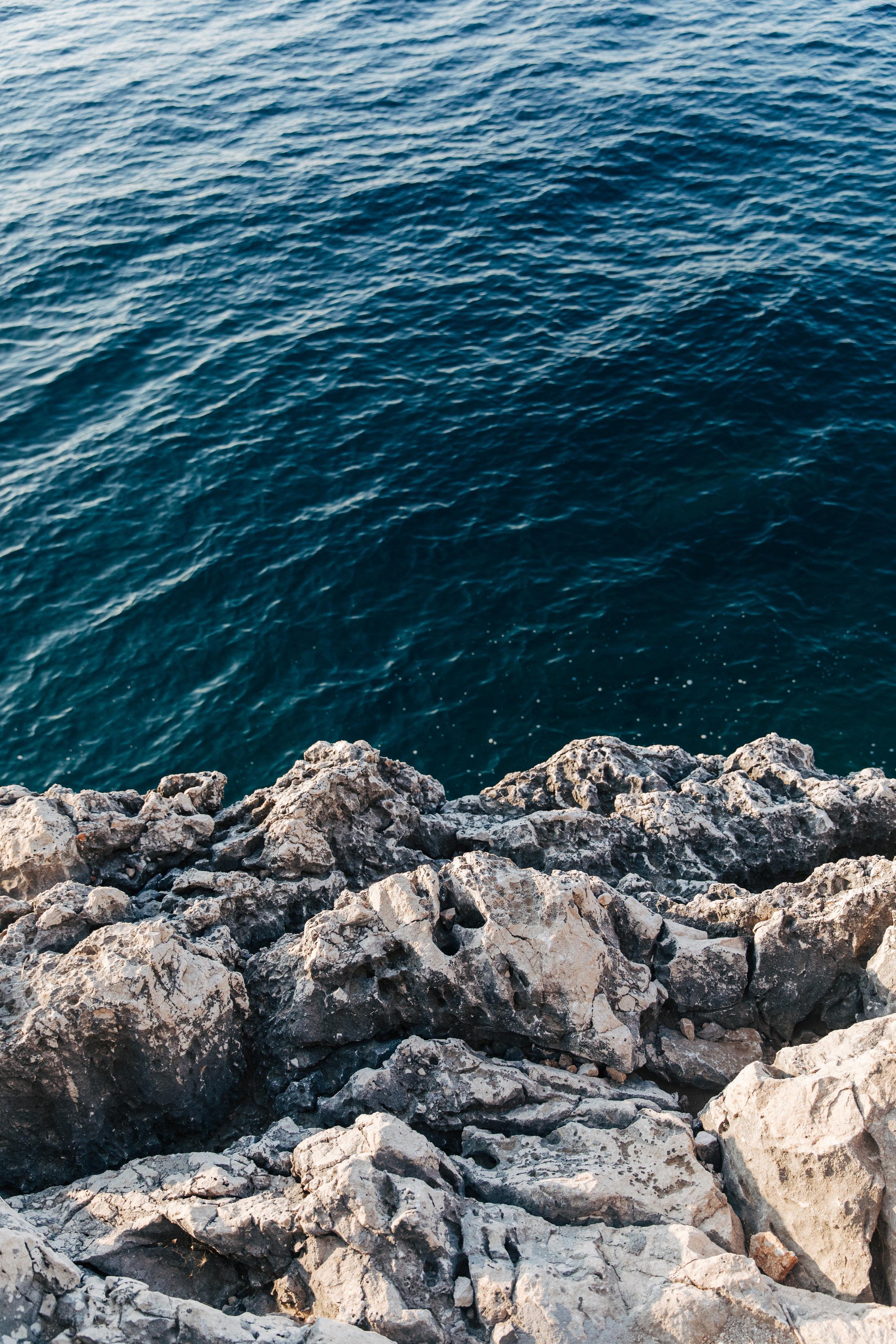 Corfu-4316.jpg