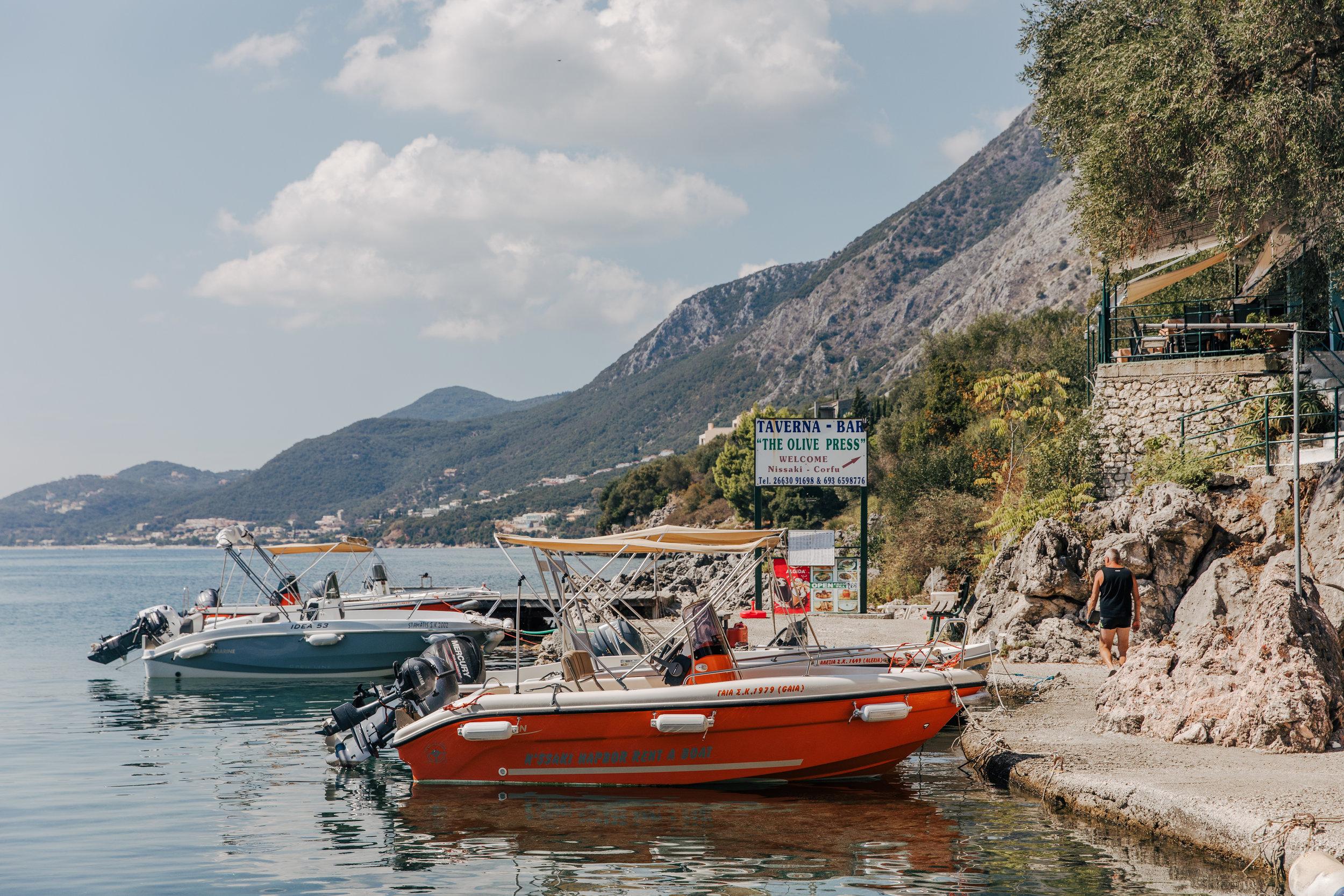 Corfu-4346.jpg