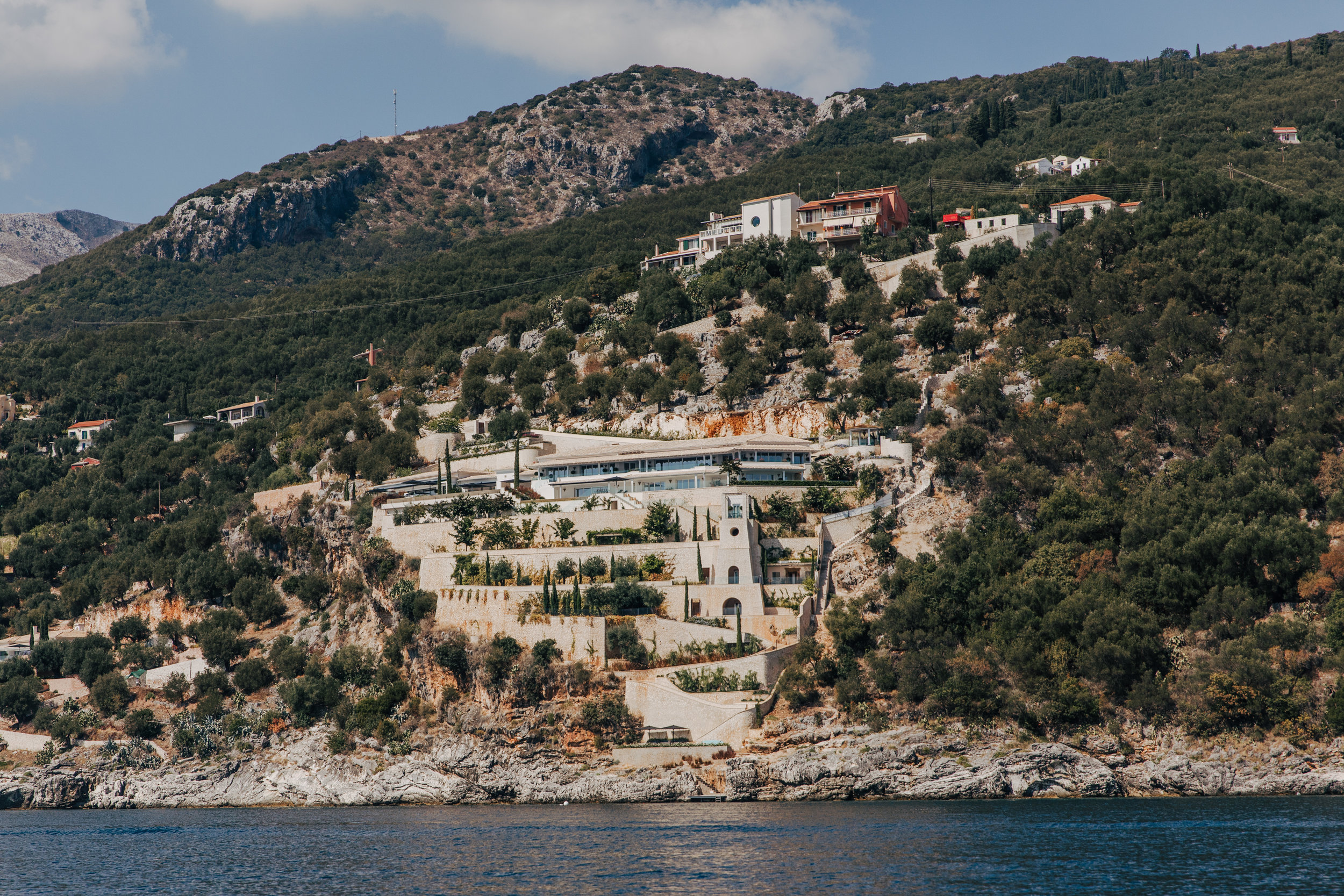 Corfu-4350.jpg