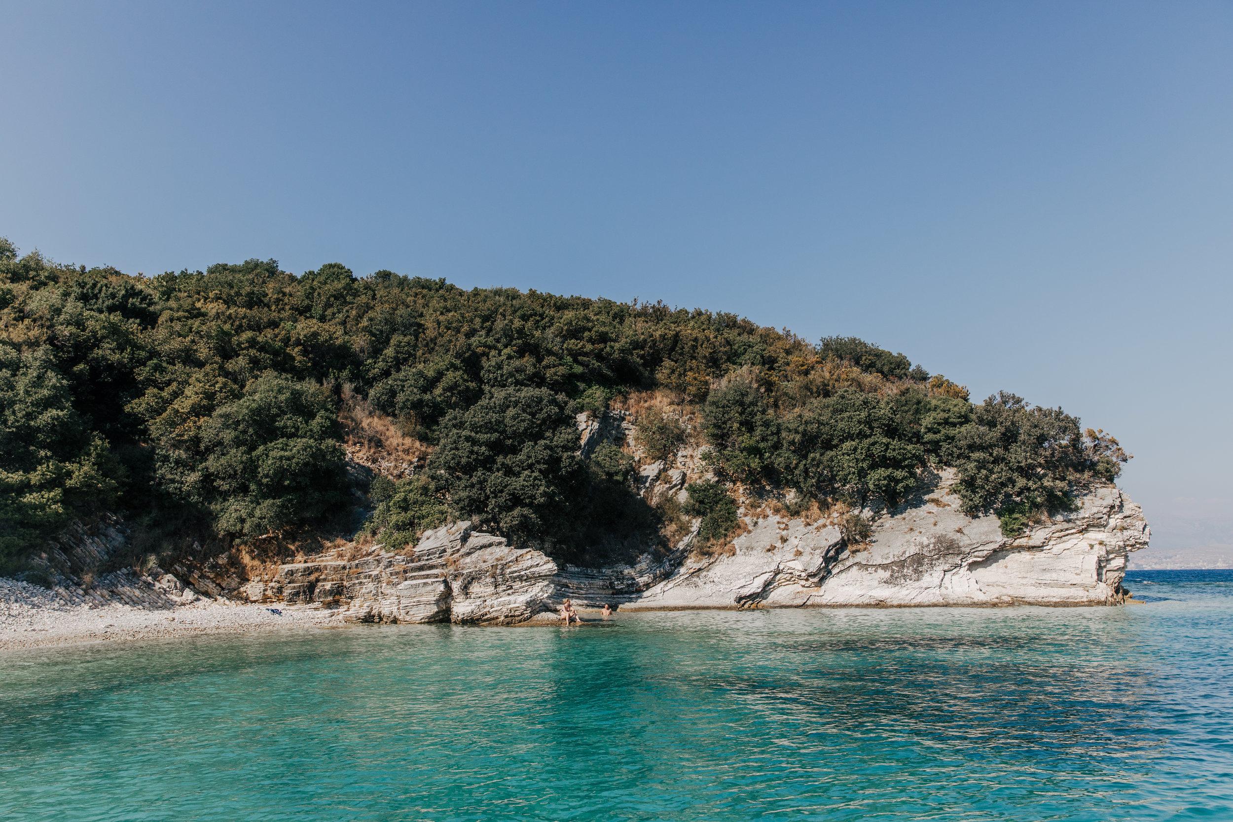 Corfu-4363.jpg