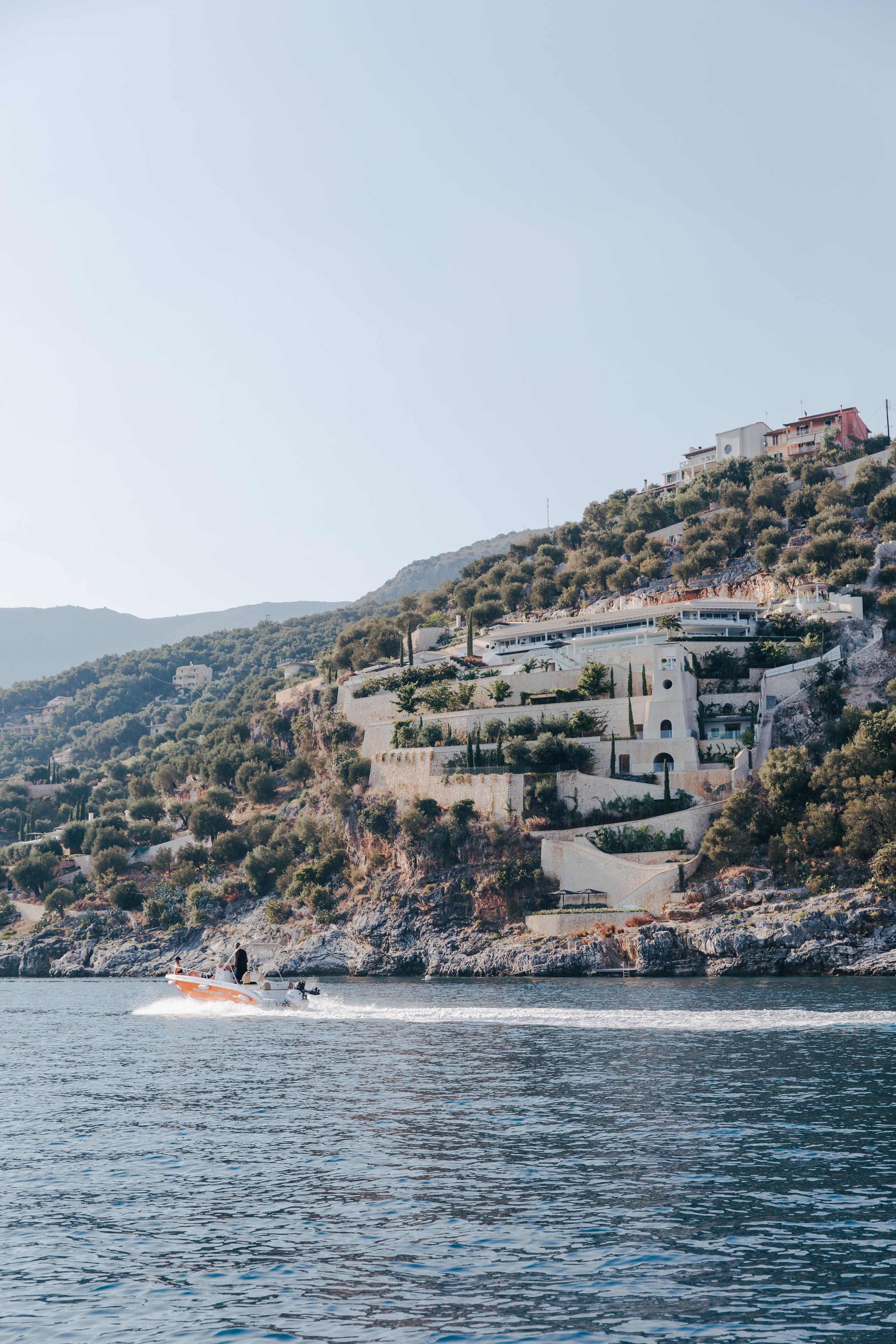 Corfu-4381.jpg