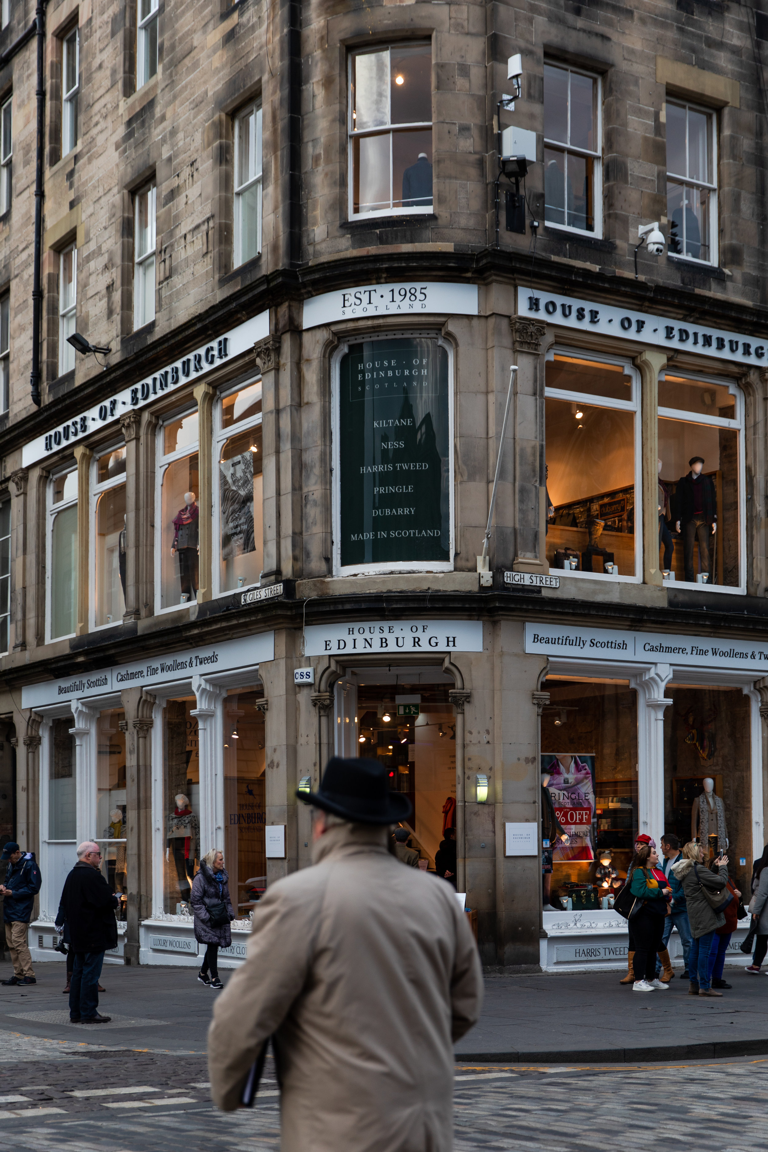 Edinburgh-1748.jpg