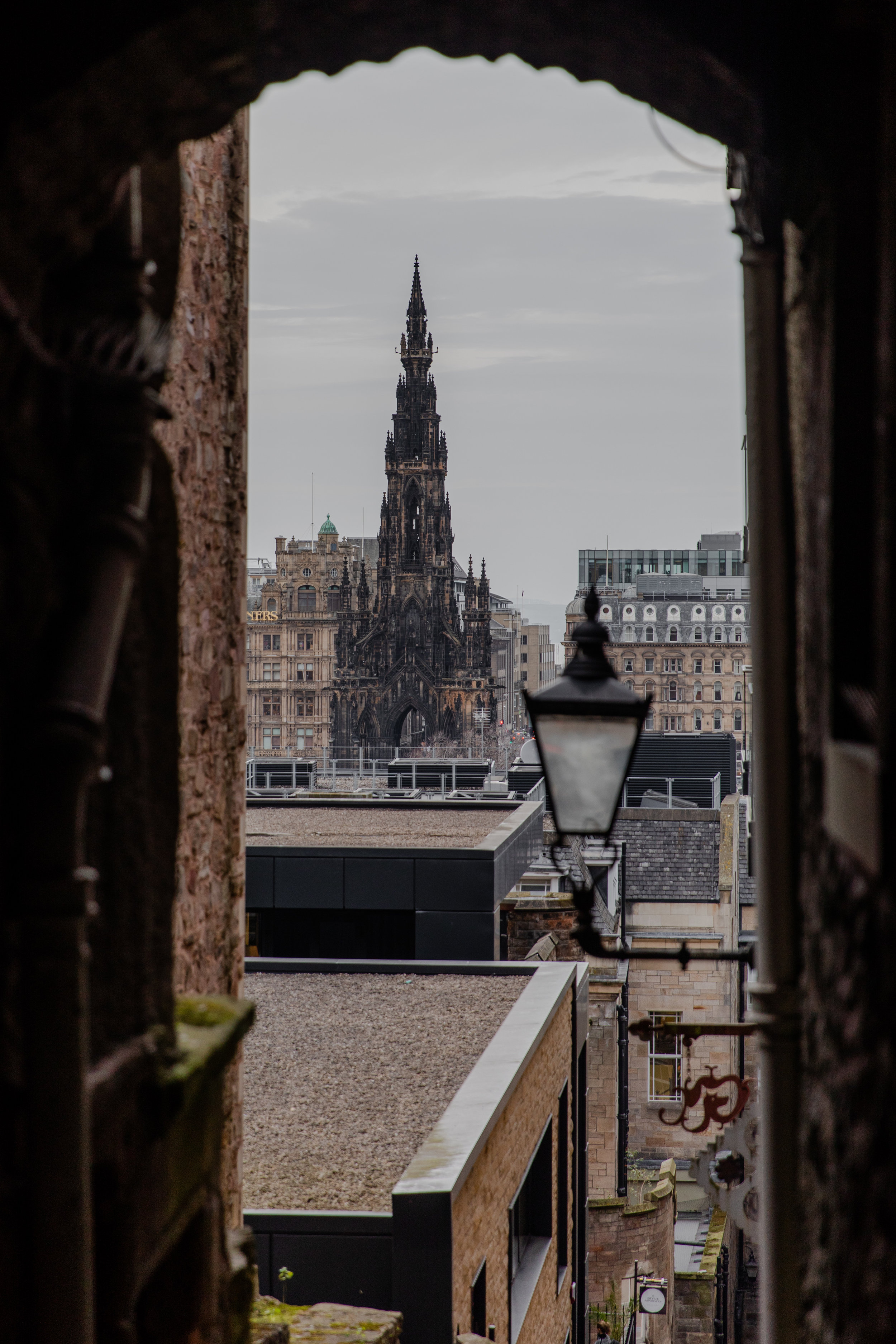 Edinburgh-1761.jpg
