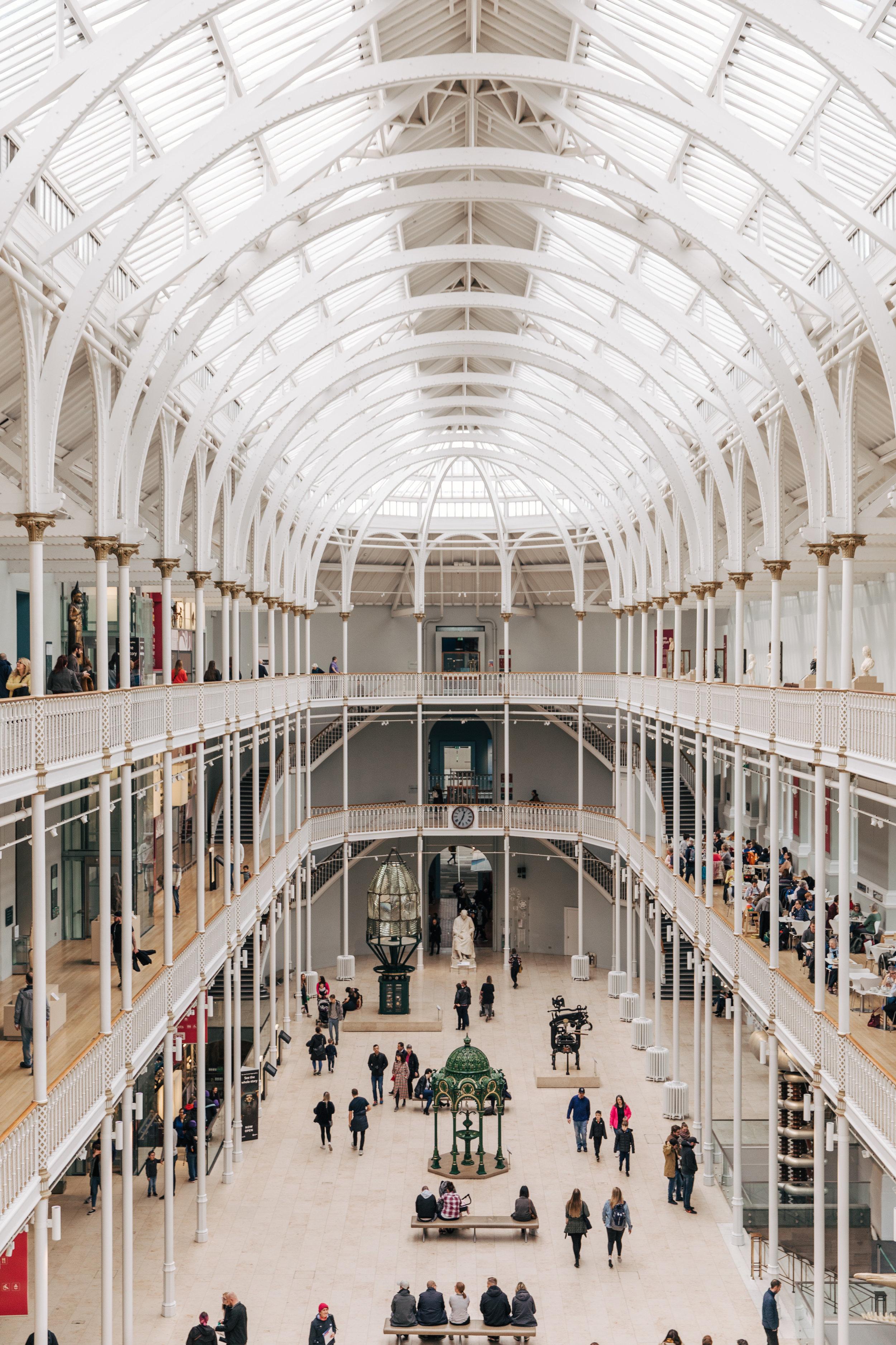 Edinburgh-1800.jpg