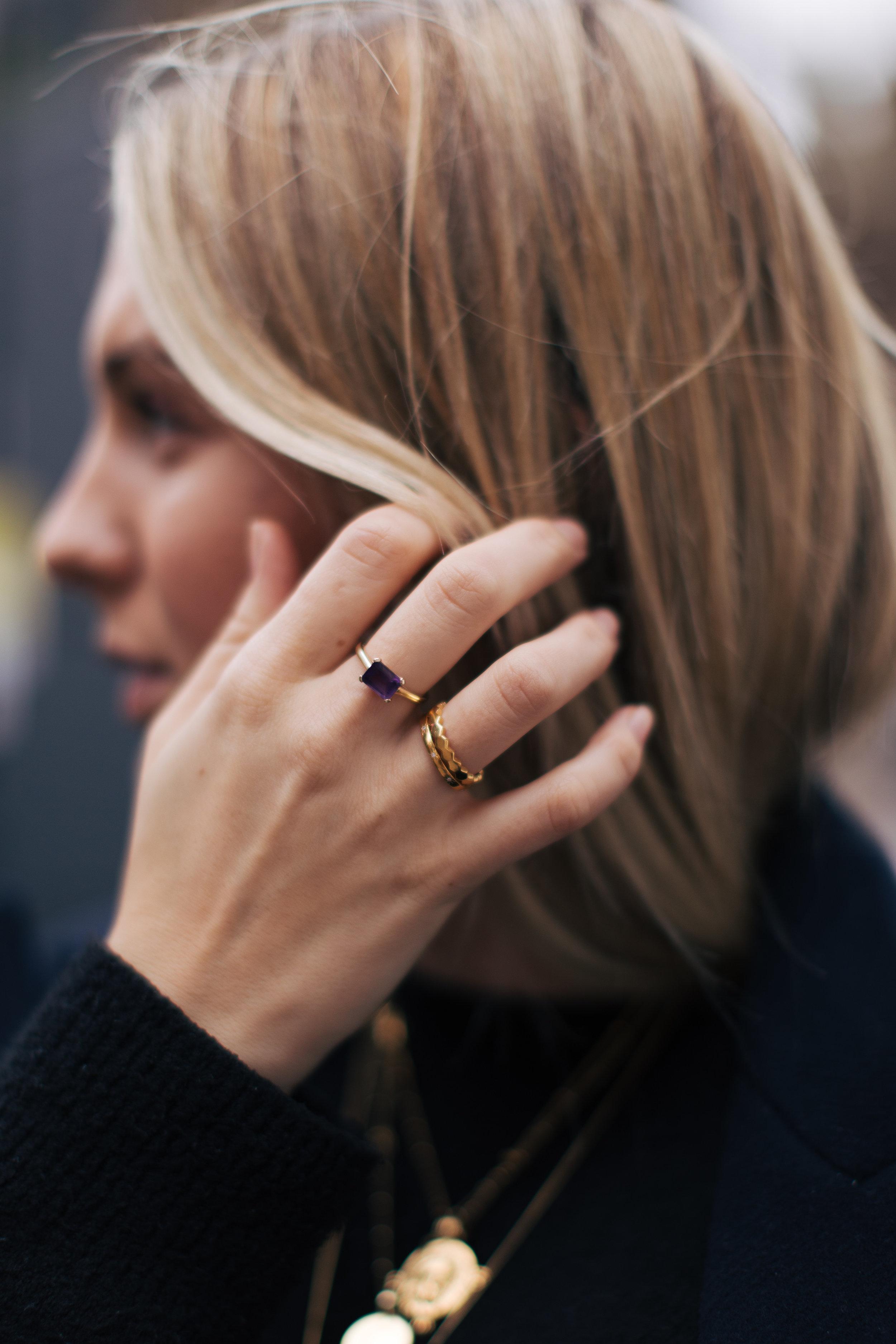 SW Jewellery-4089.jpg