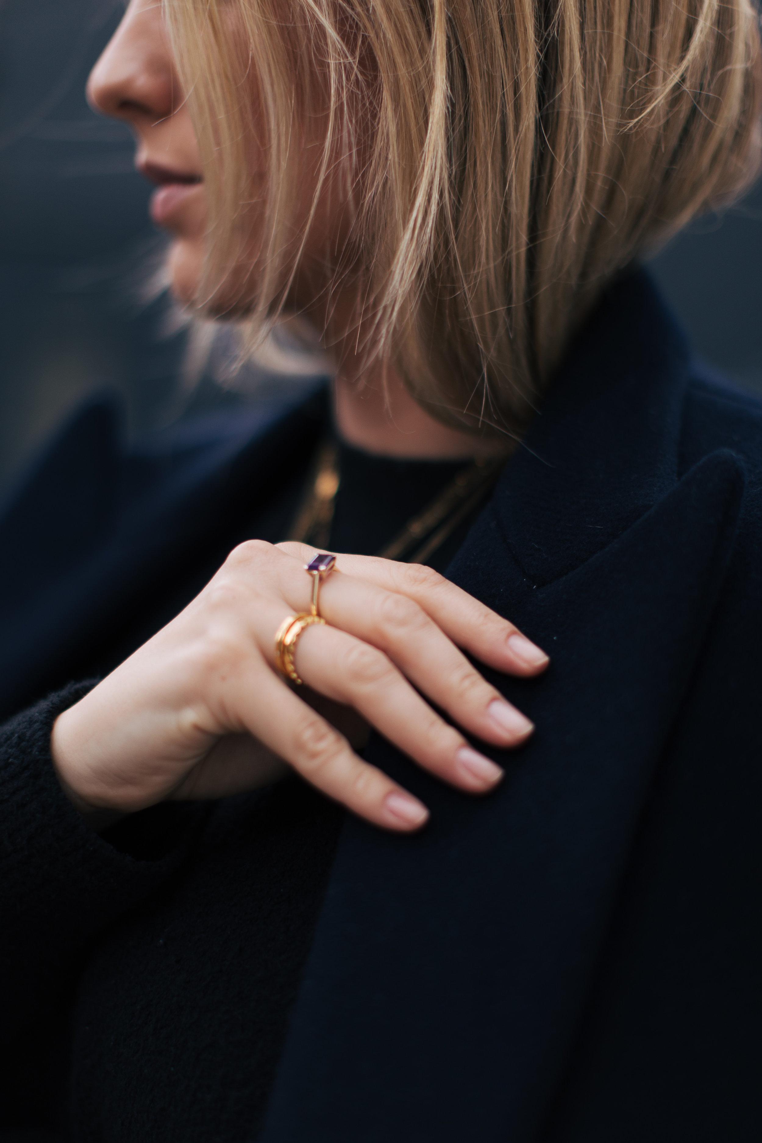 SW Jewellery-4083.jpg