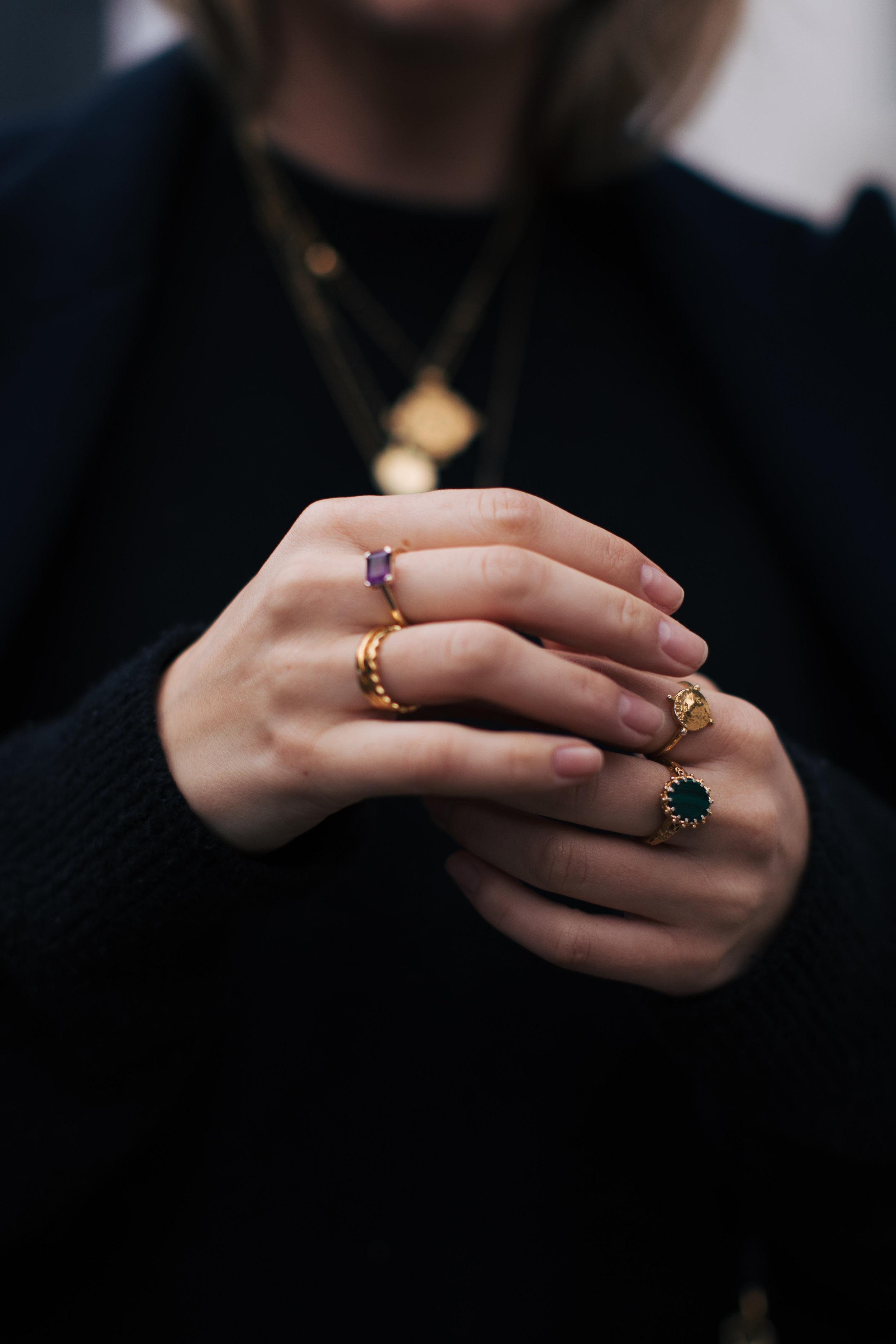 SW Jewellery-4080.jpg