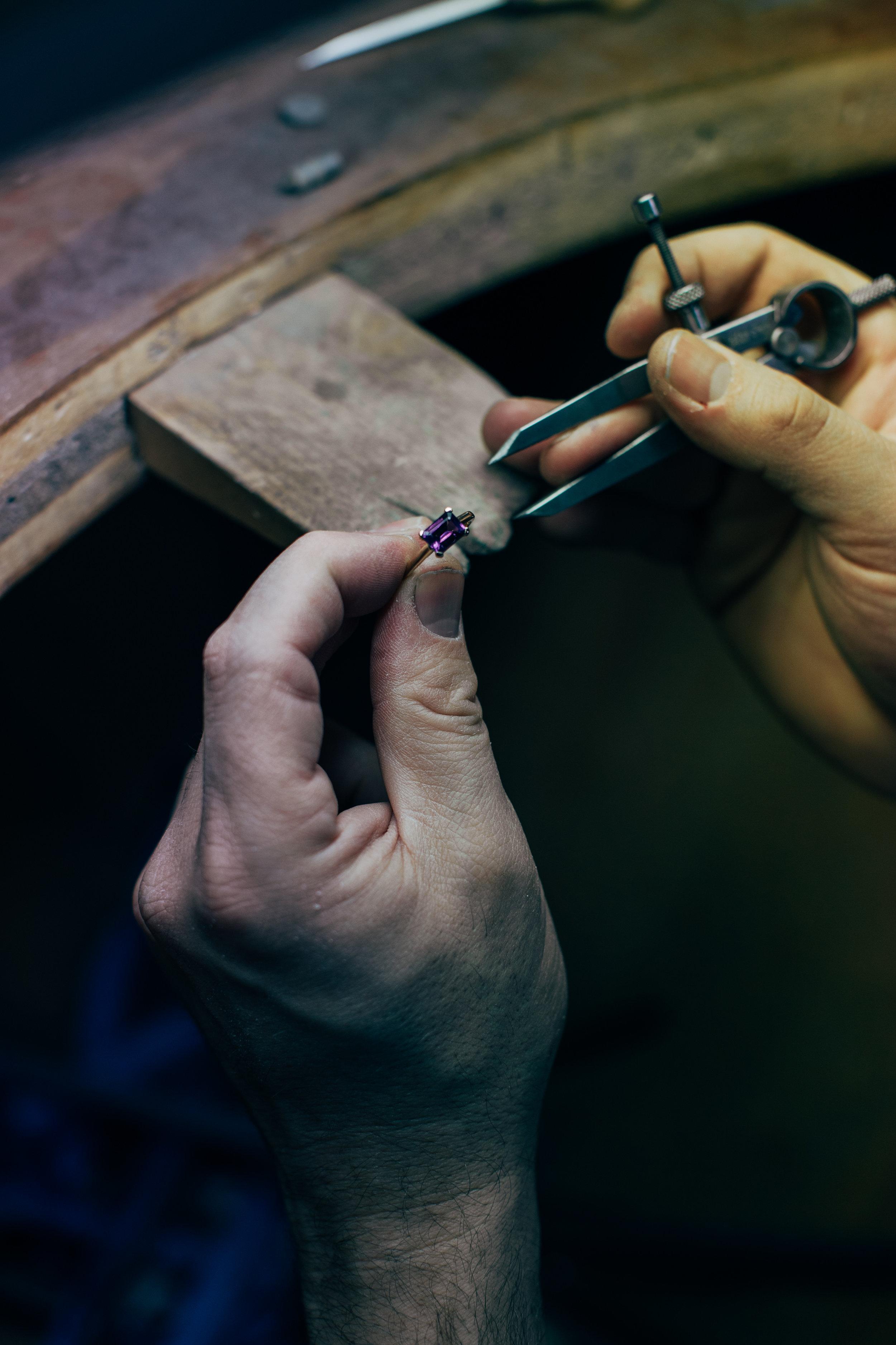 SW Jewellery-9828.jpg