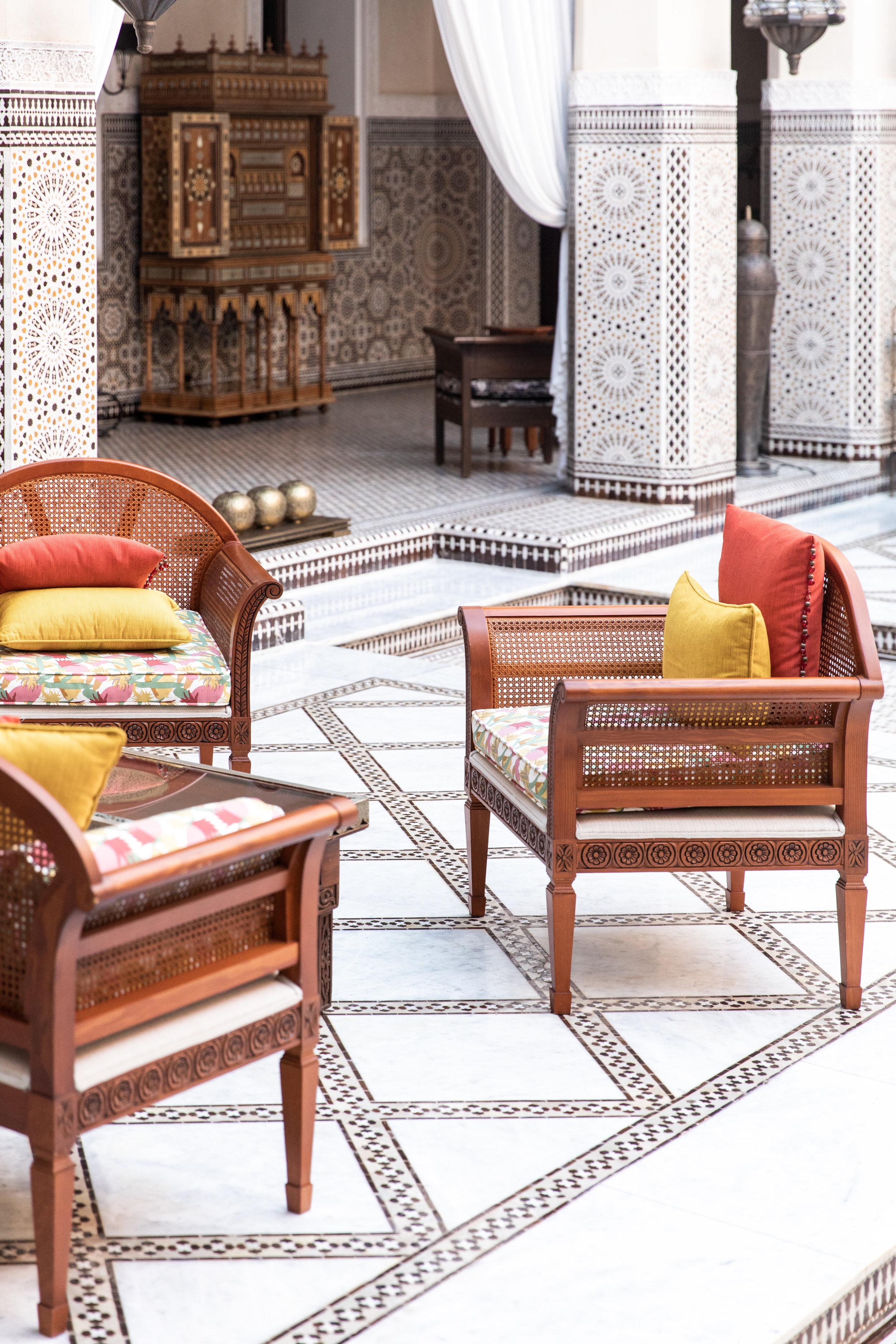 Morocco-3114.jpg