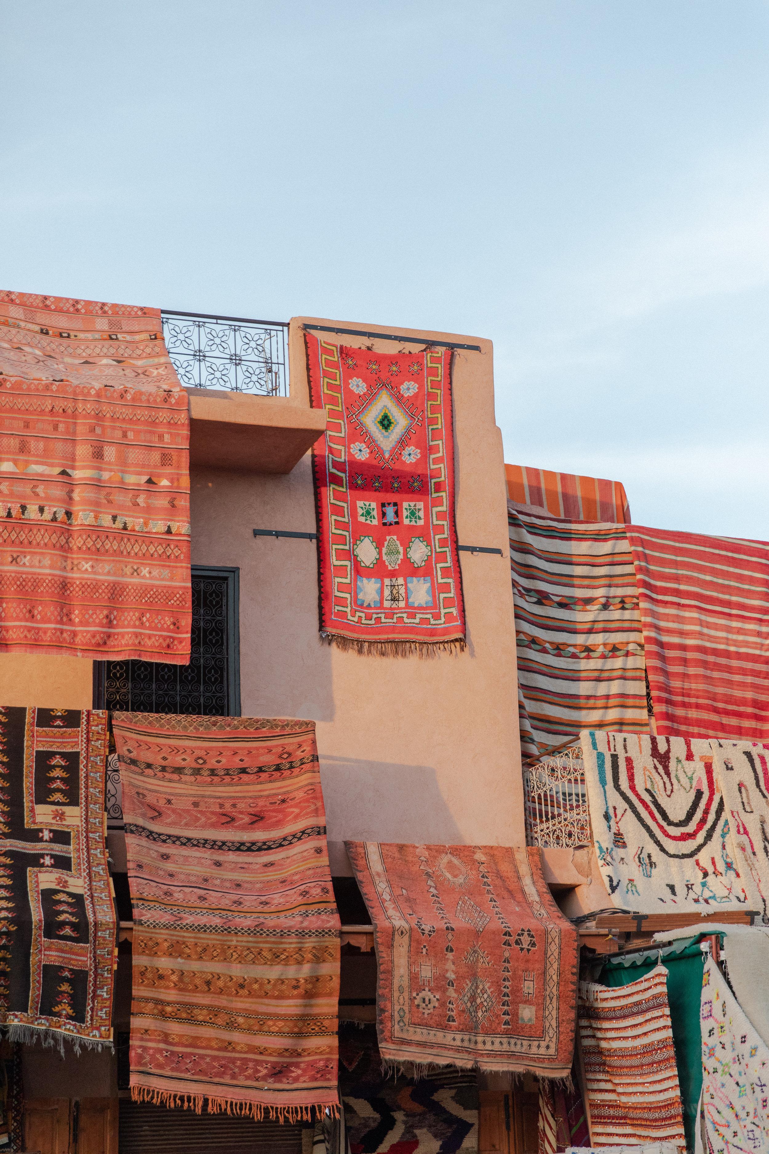 Morocco-3121.jpg