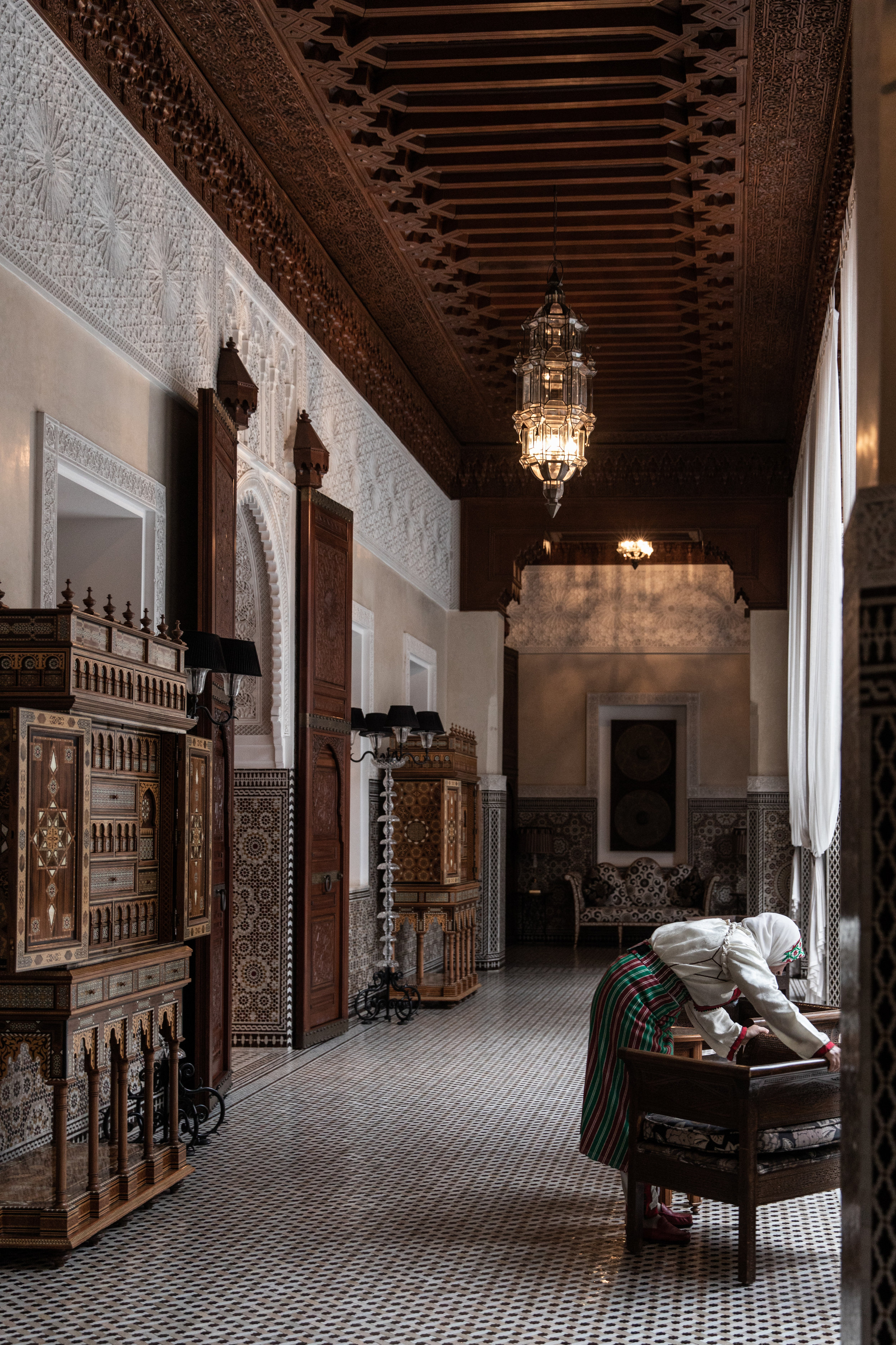 Morocco-3144.jpg