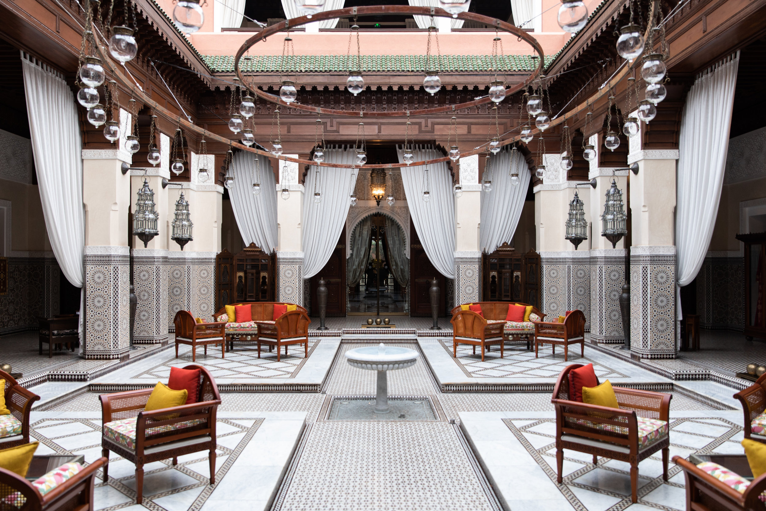 Morocco-3145.jpg