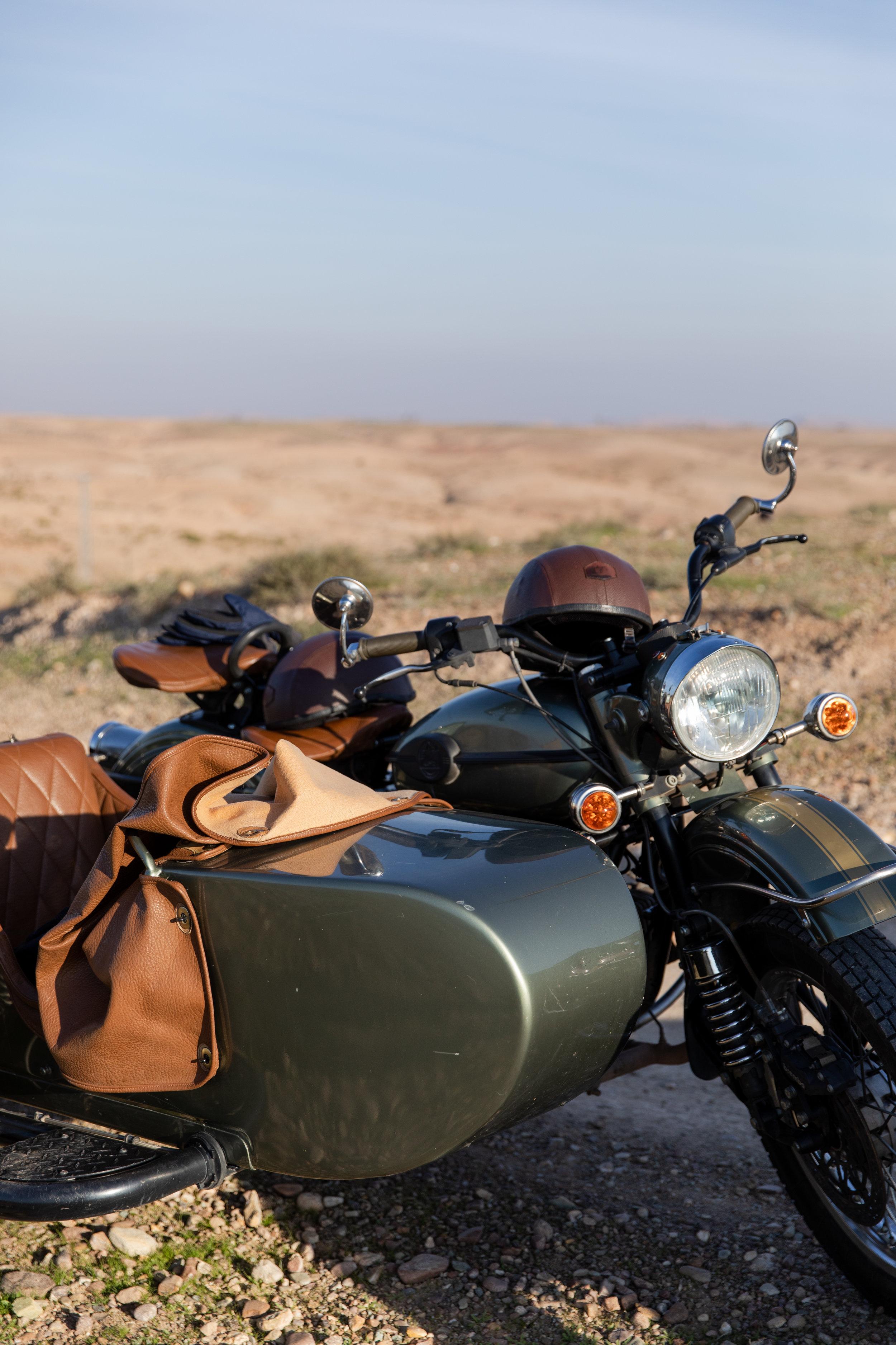 Morocco-3187.jpg