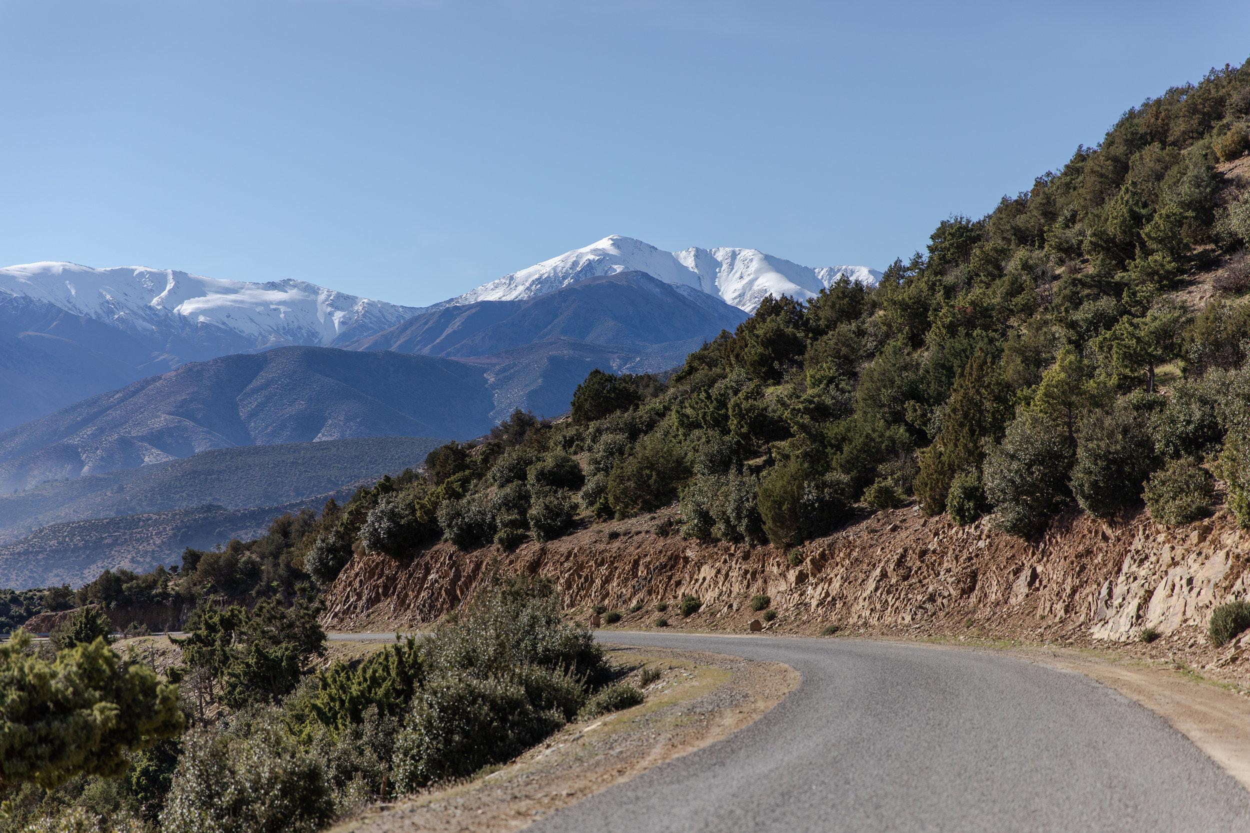 Morocco-3254.jpg