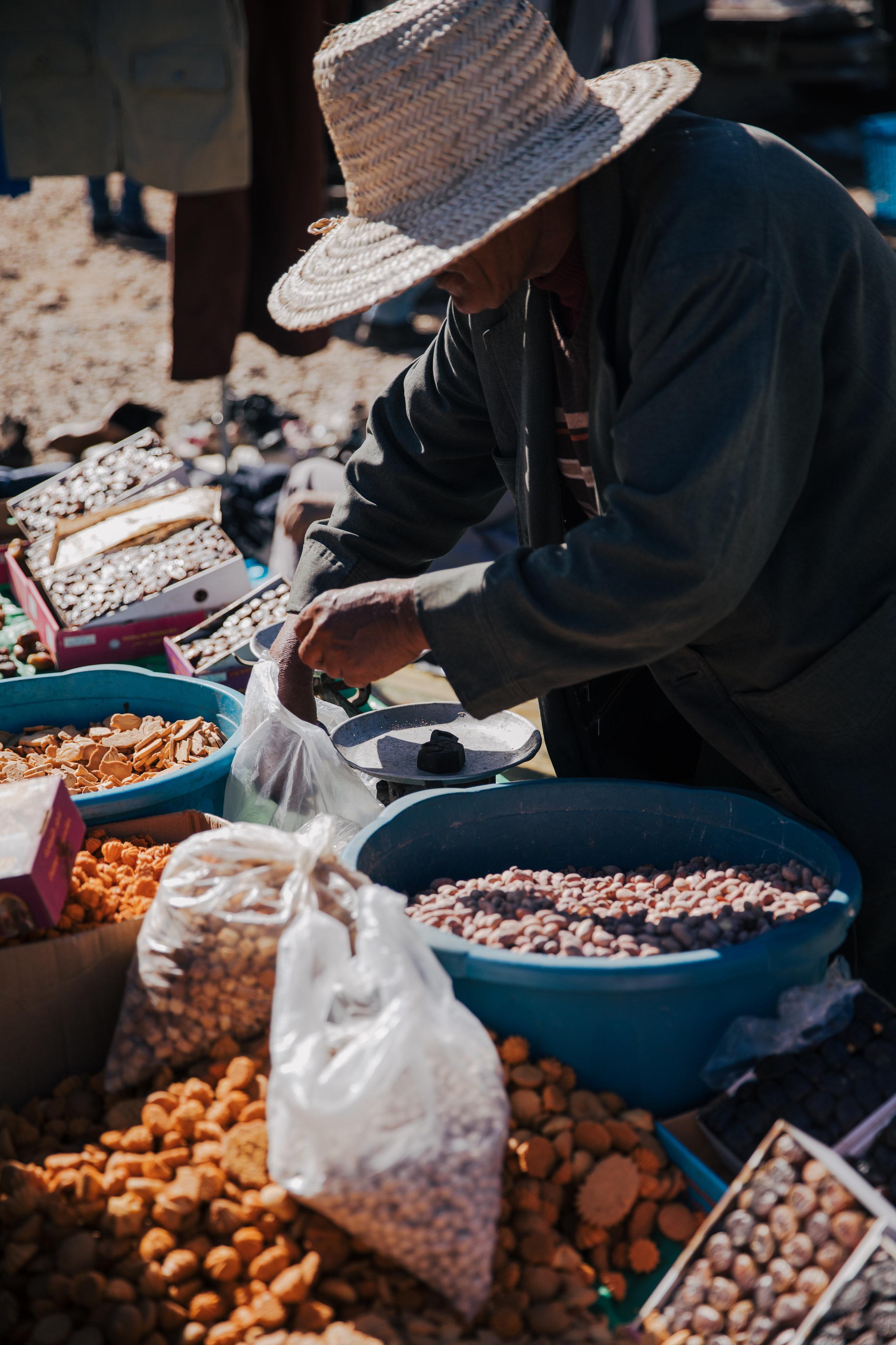 Morocco-3279.jpg