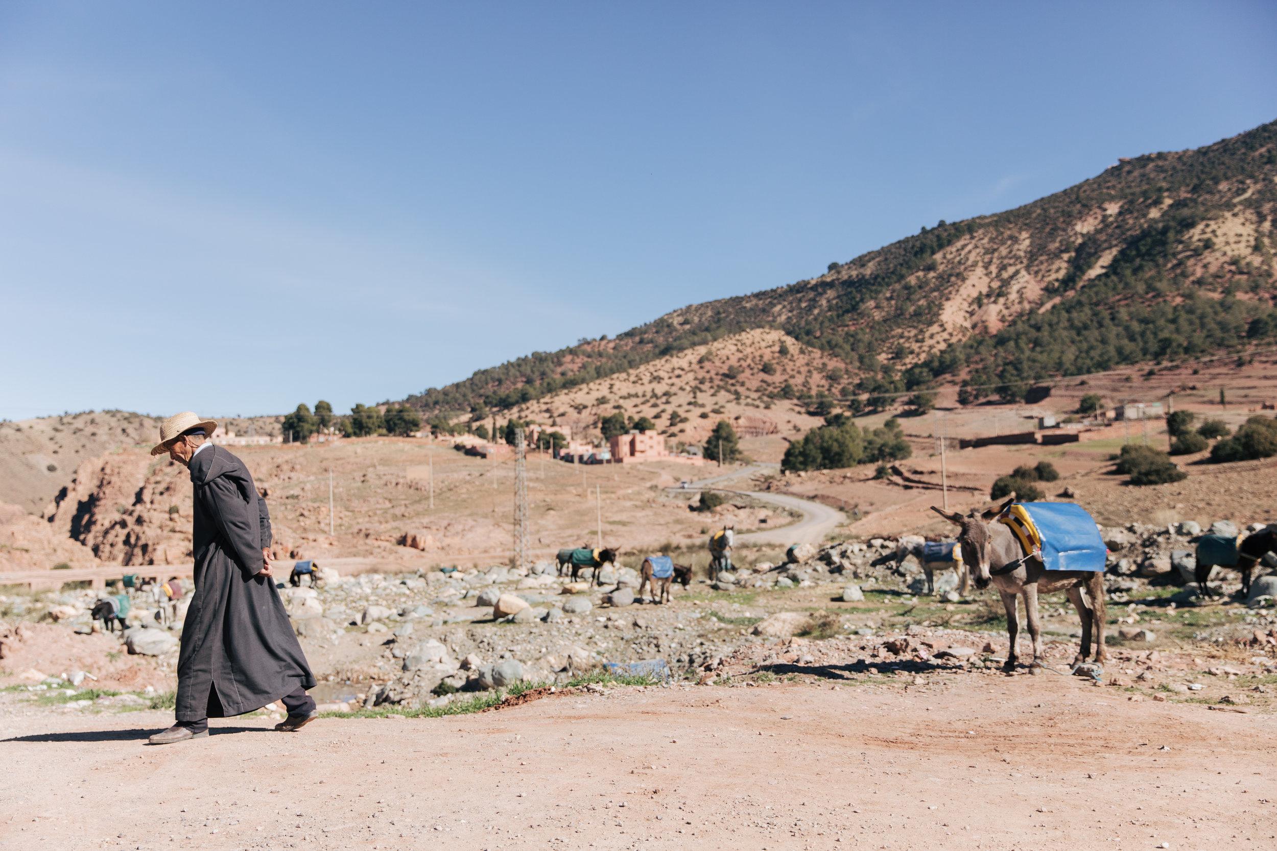 Morocco-3312.jpg