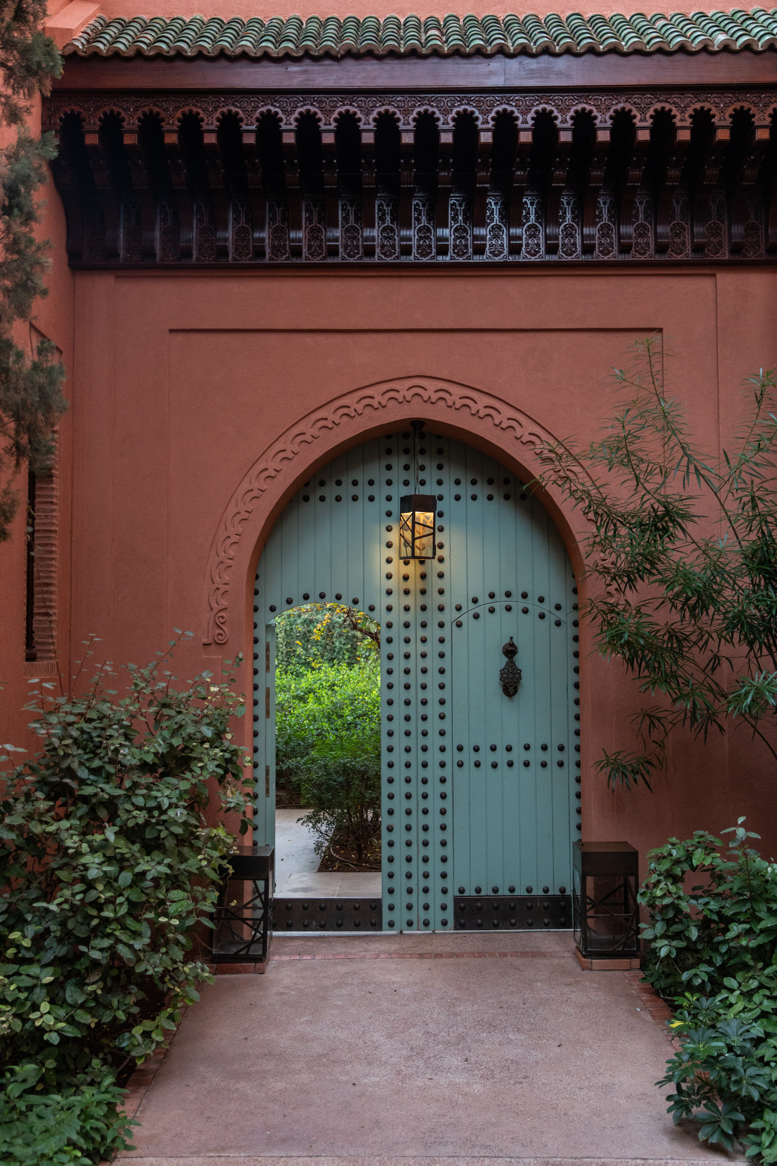 Morocco-3583.jpg