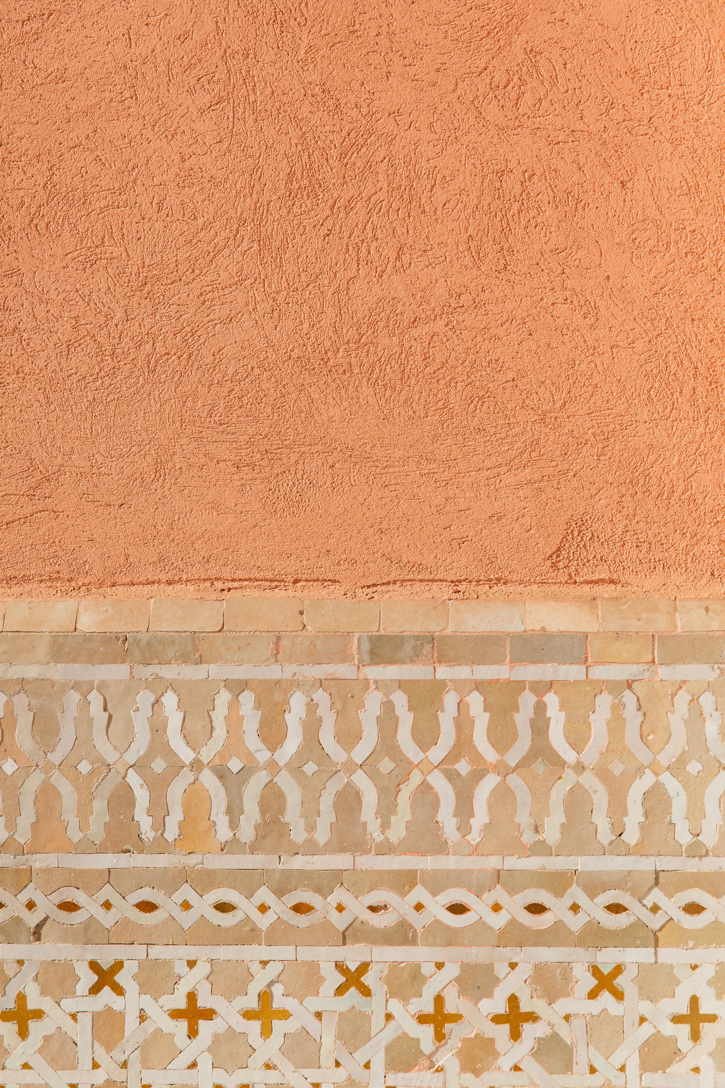 Morocco-3659.jpg