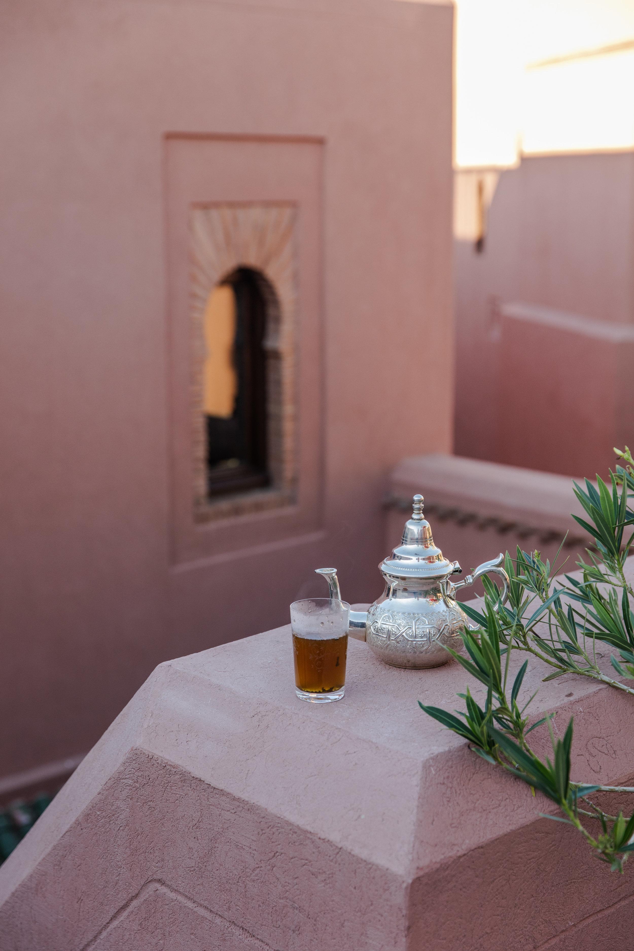 Morocco-3633.jpg