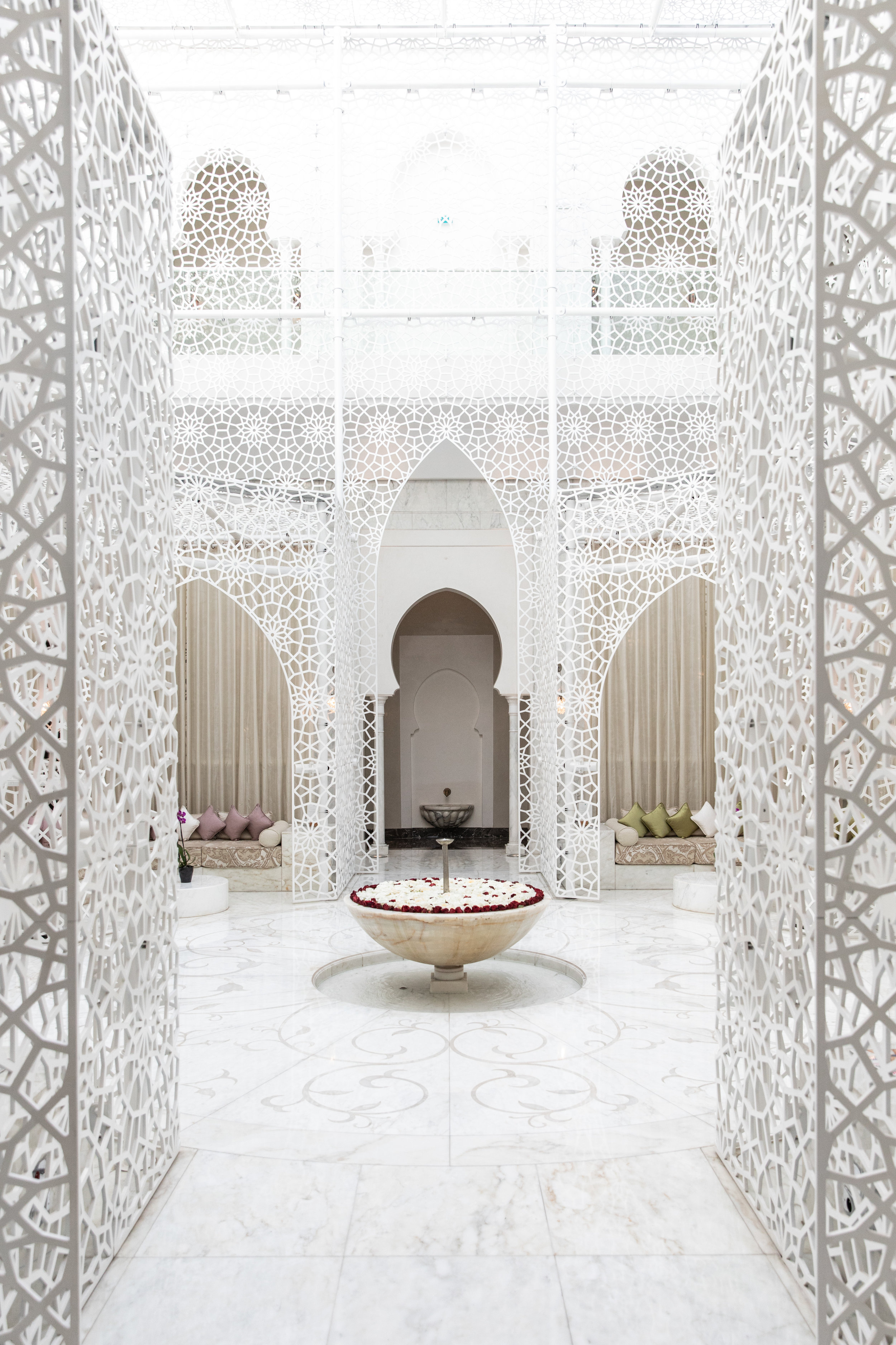 Morocco-3650.jpg