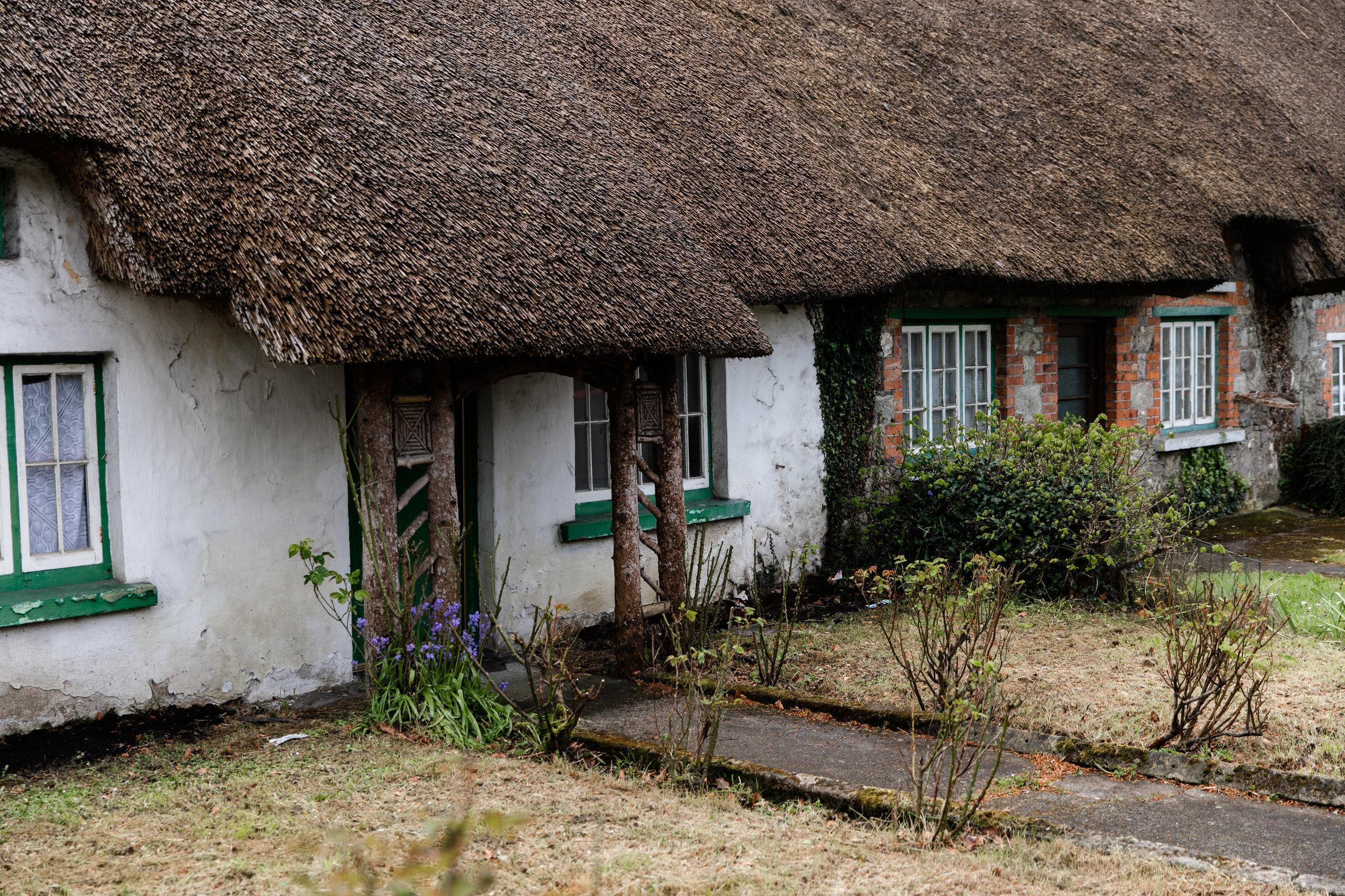 Adare Manor-9562.jpg