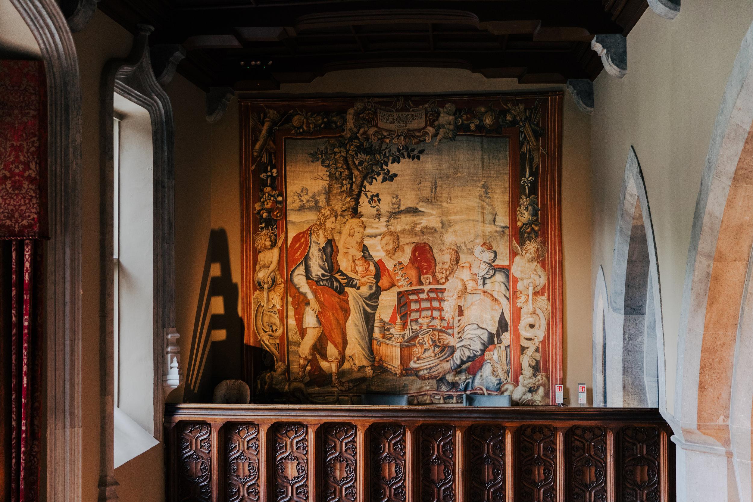 Adare Manor-9647.jpg