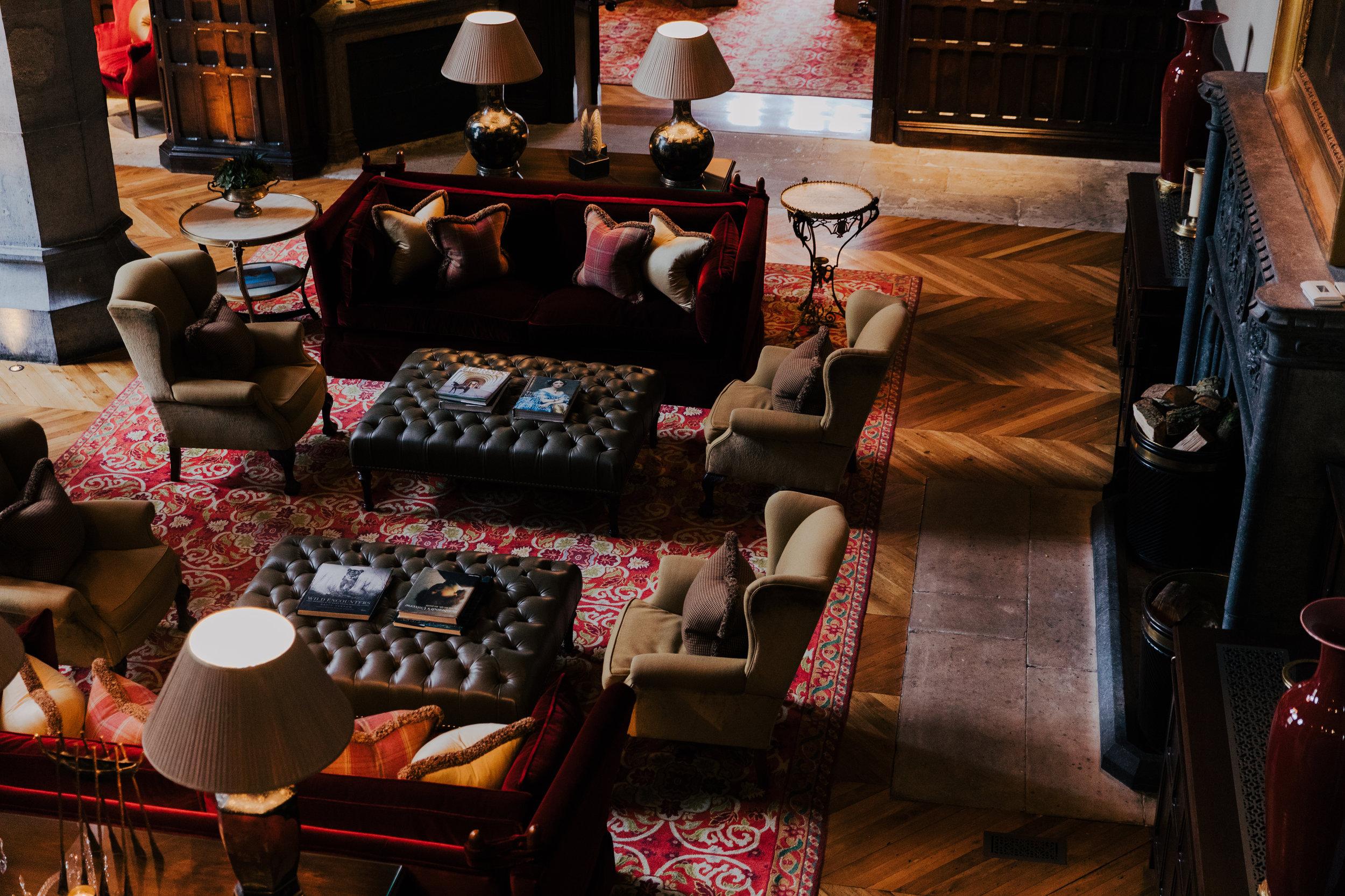 Adare Manor-9541.jpg