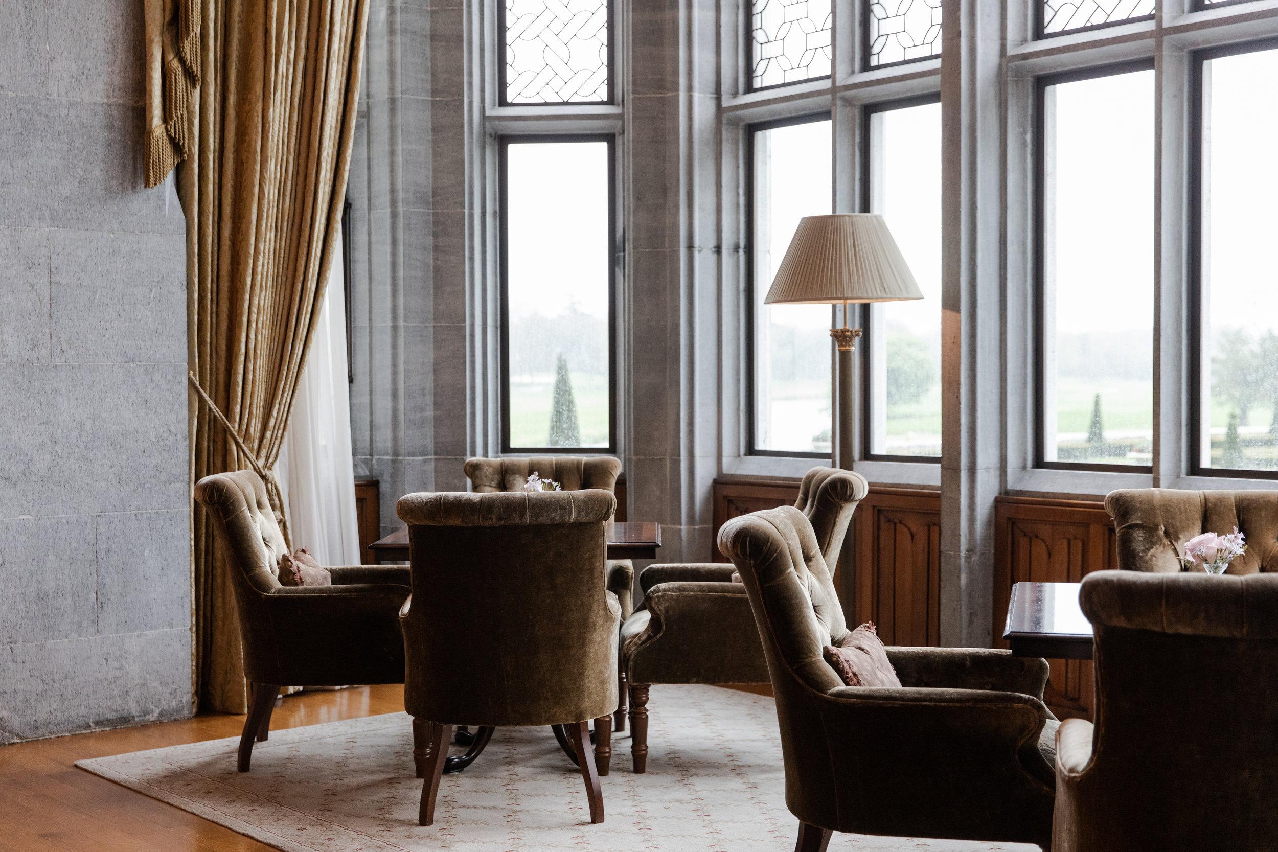 Adare Manor-9495.jpg