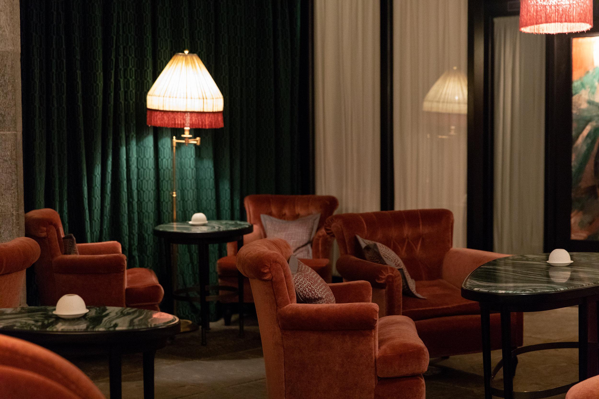 Adare Manor-9452.jpg
