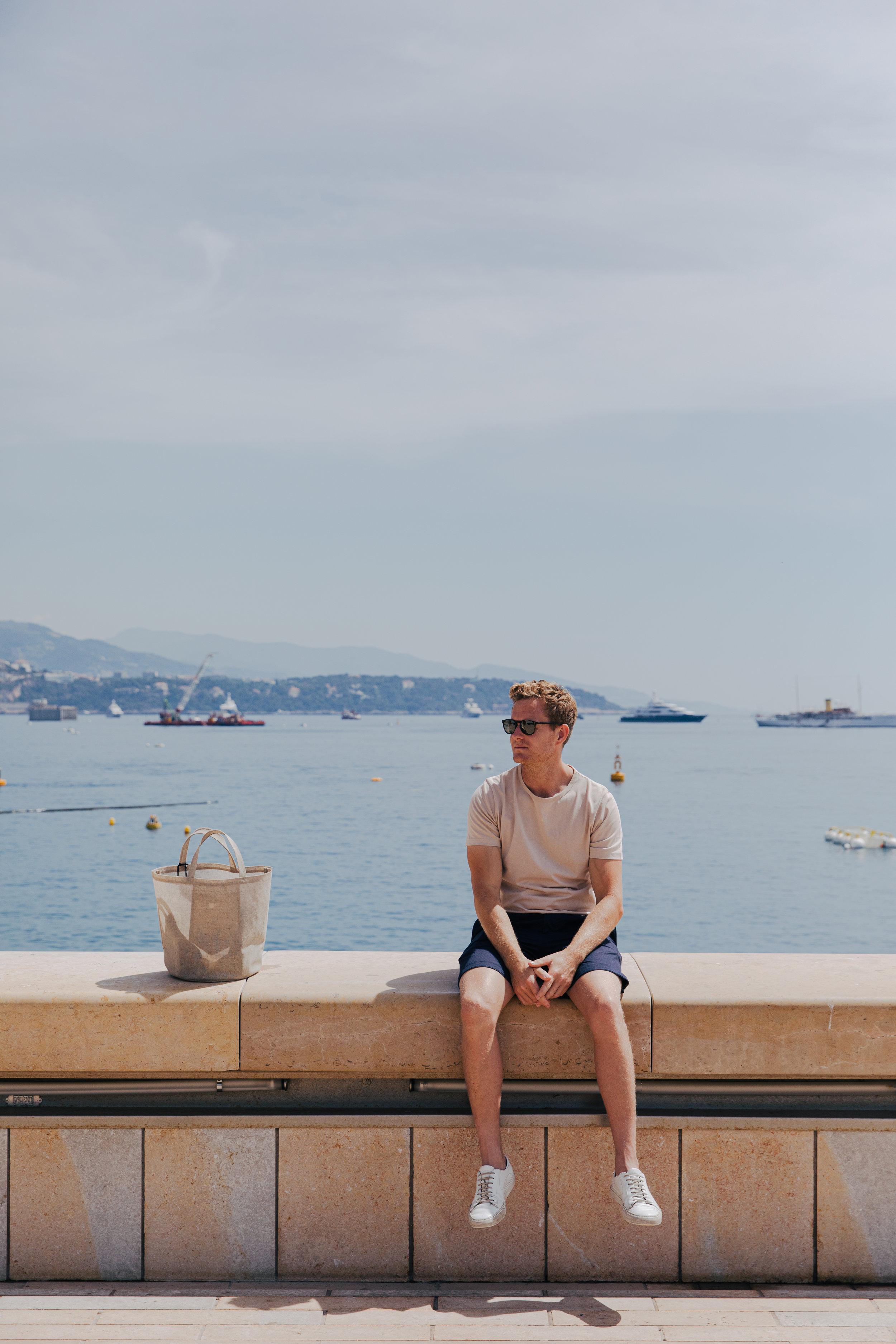 Monaco-8405.jpg