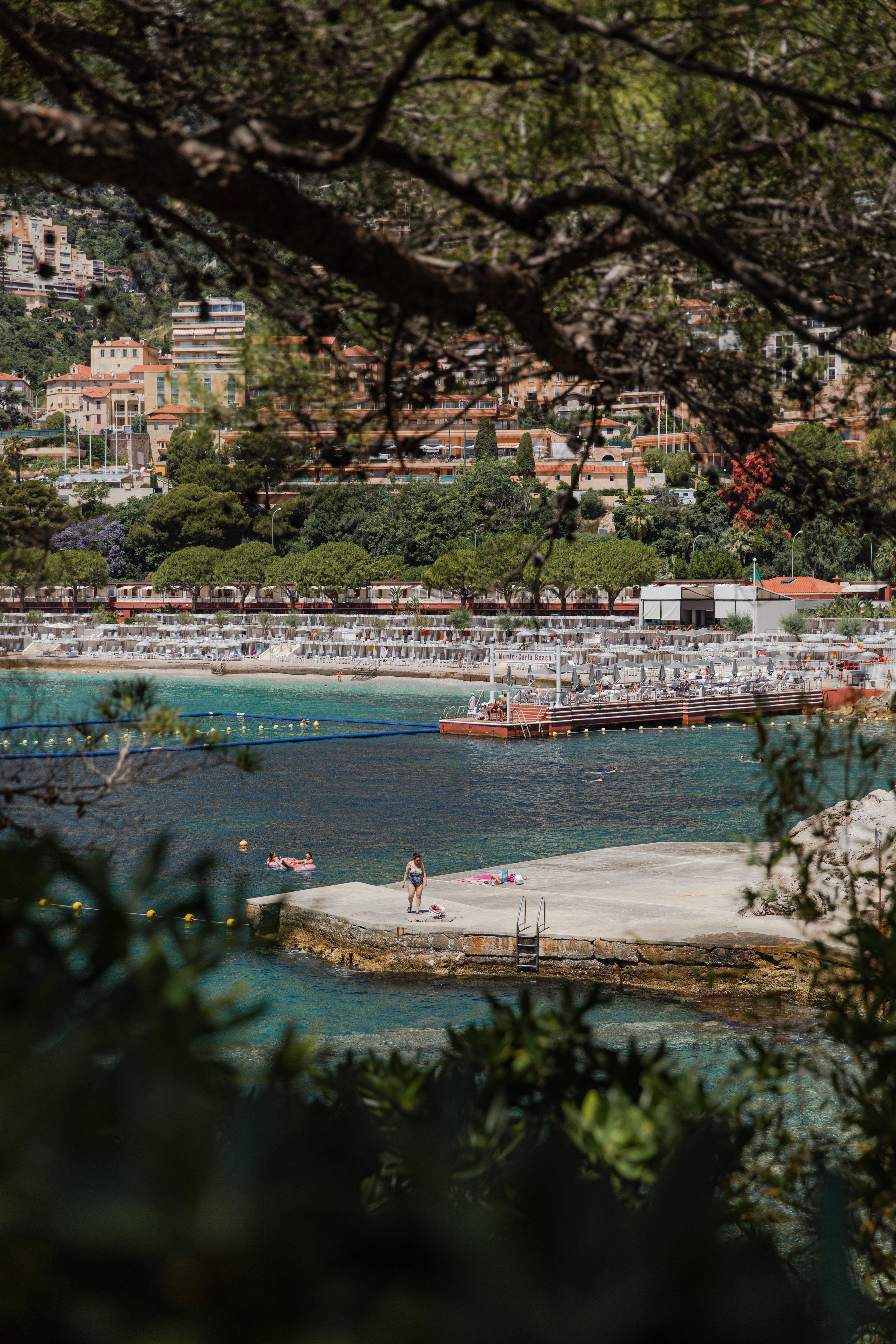 Monaco-8360.jpg
