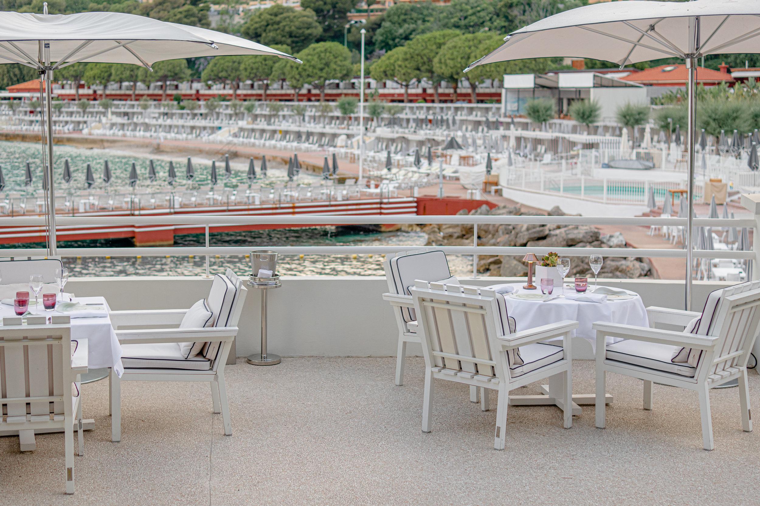 Monaco-1050283.jpg