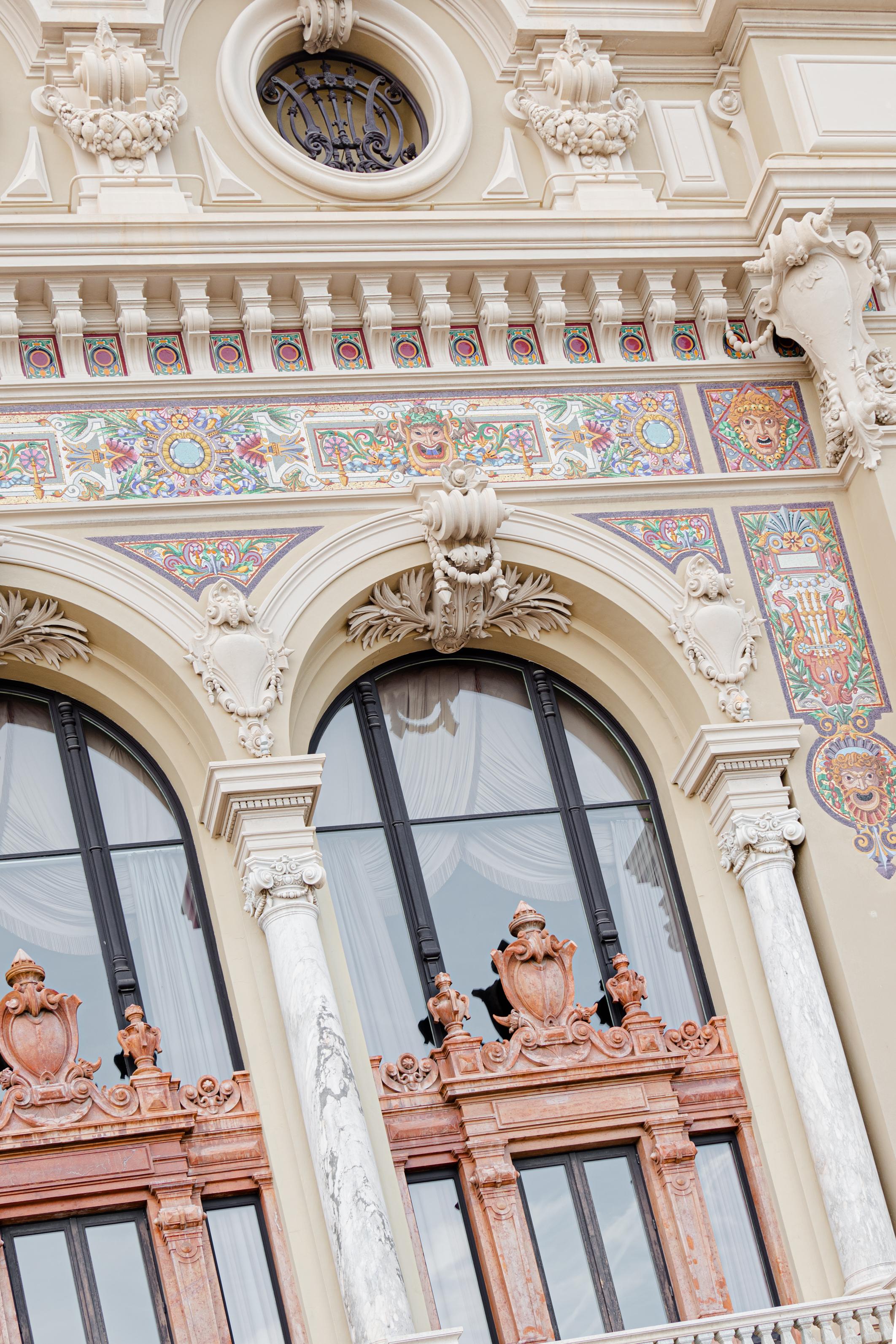 Monaco-1050260.jpg