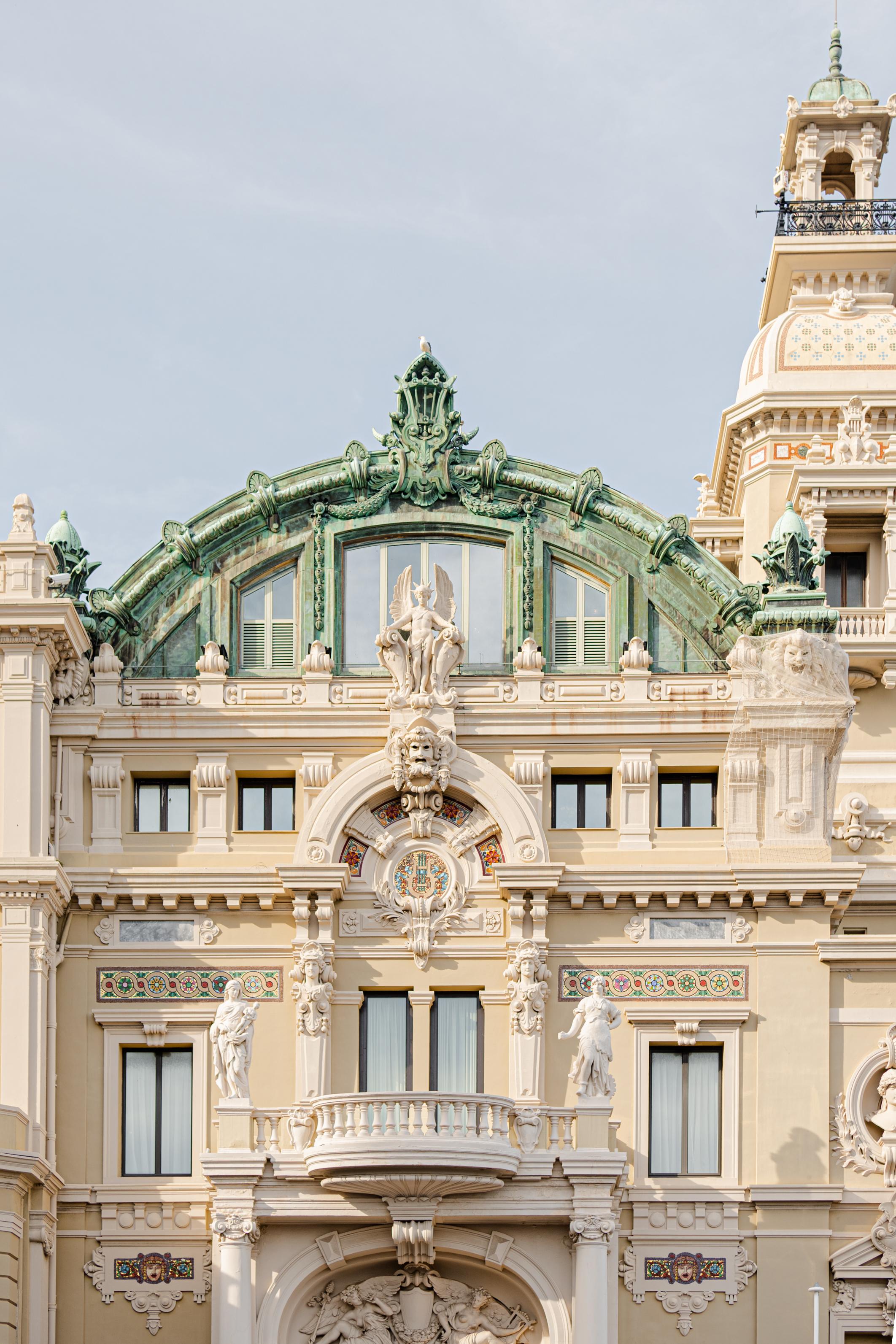 Monaco-1050257.jpg
