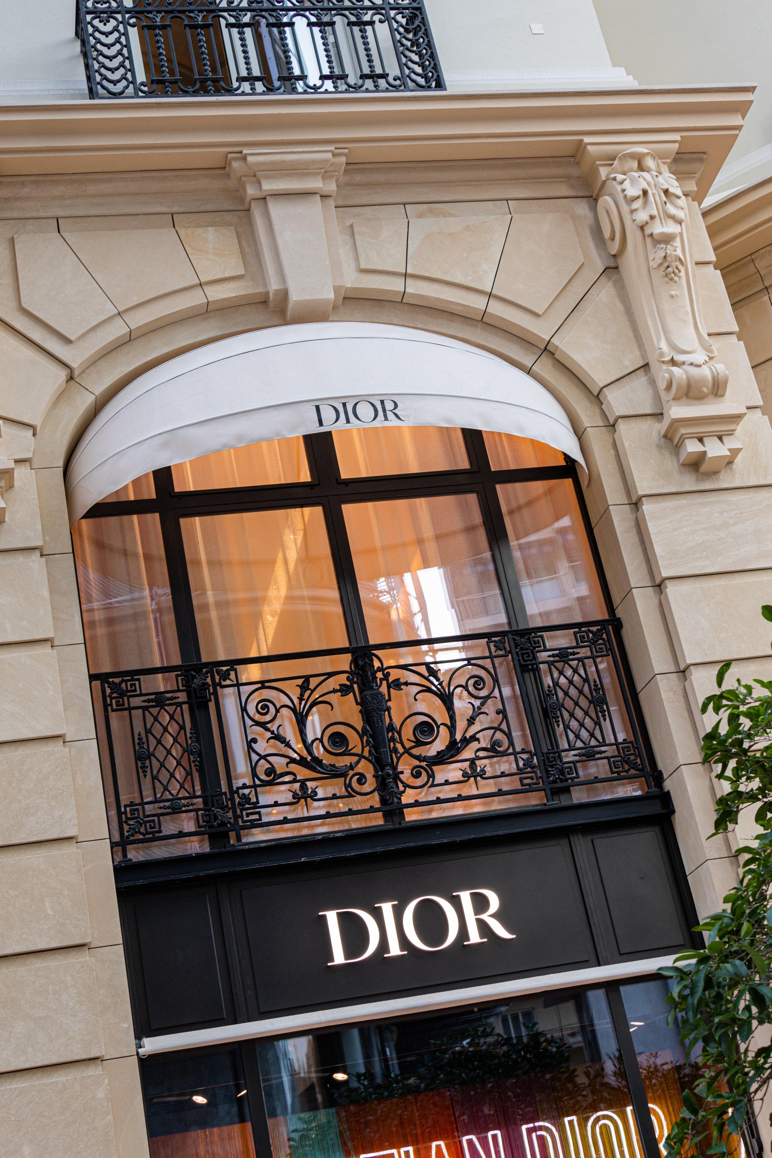 Monaco-1050133.jpg
